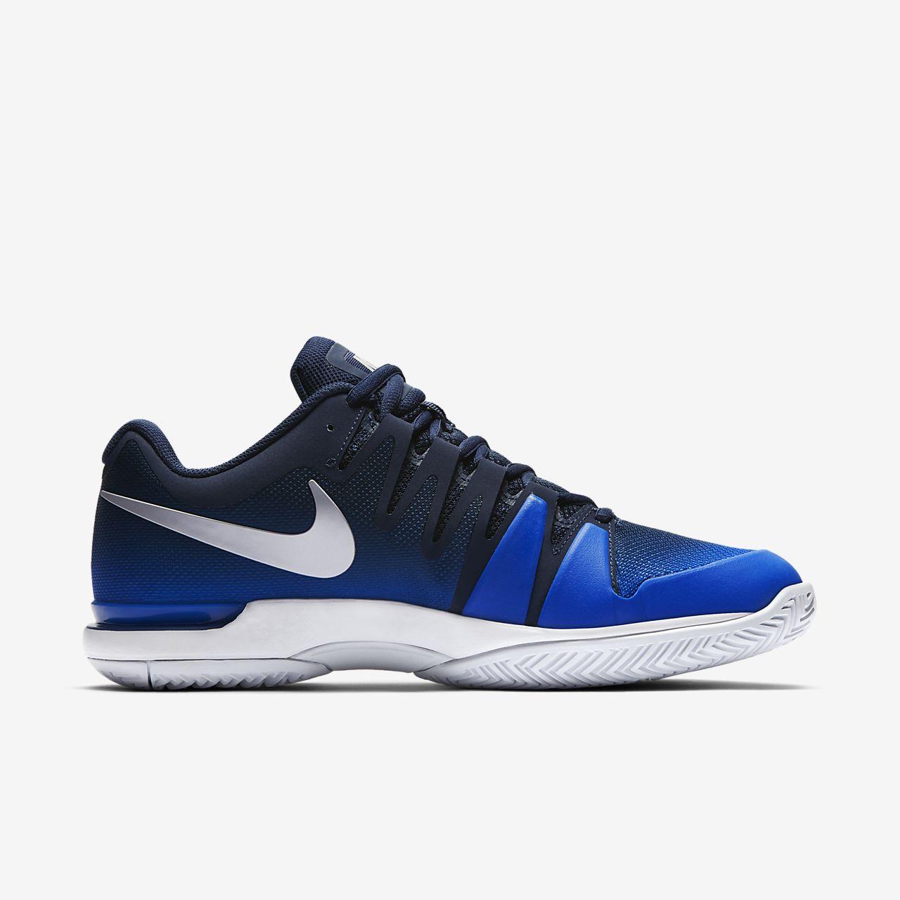Cheap Tennis Shoes Sydney