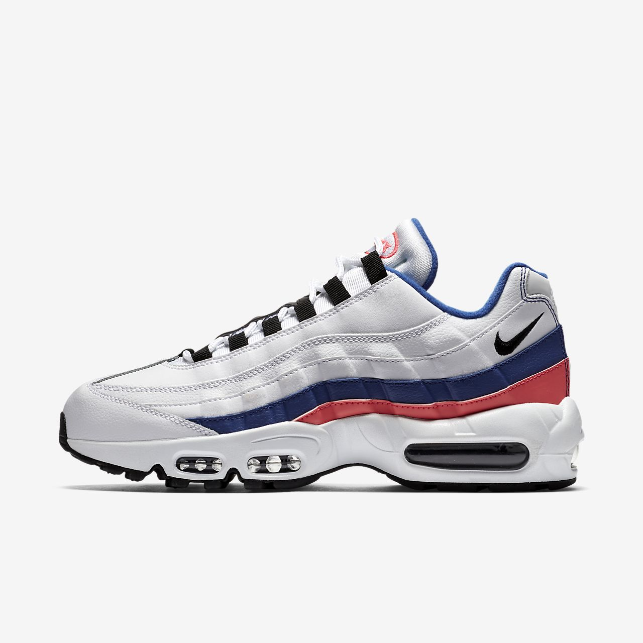 Nike Air Max 95 Essential Mens Shoe