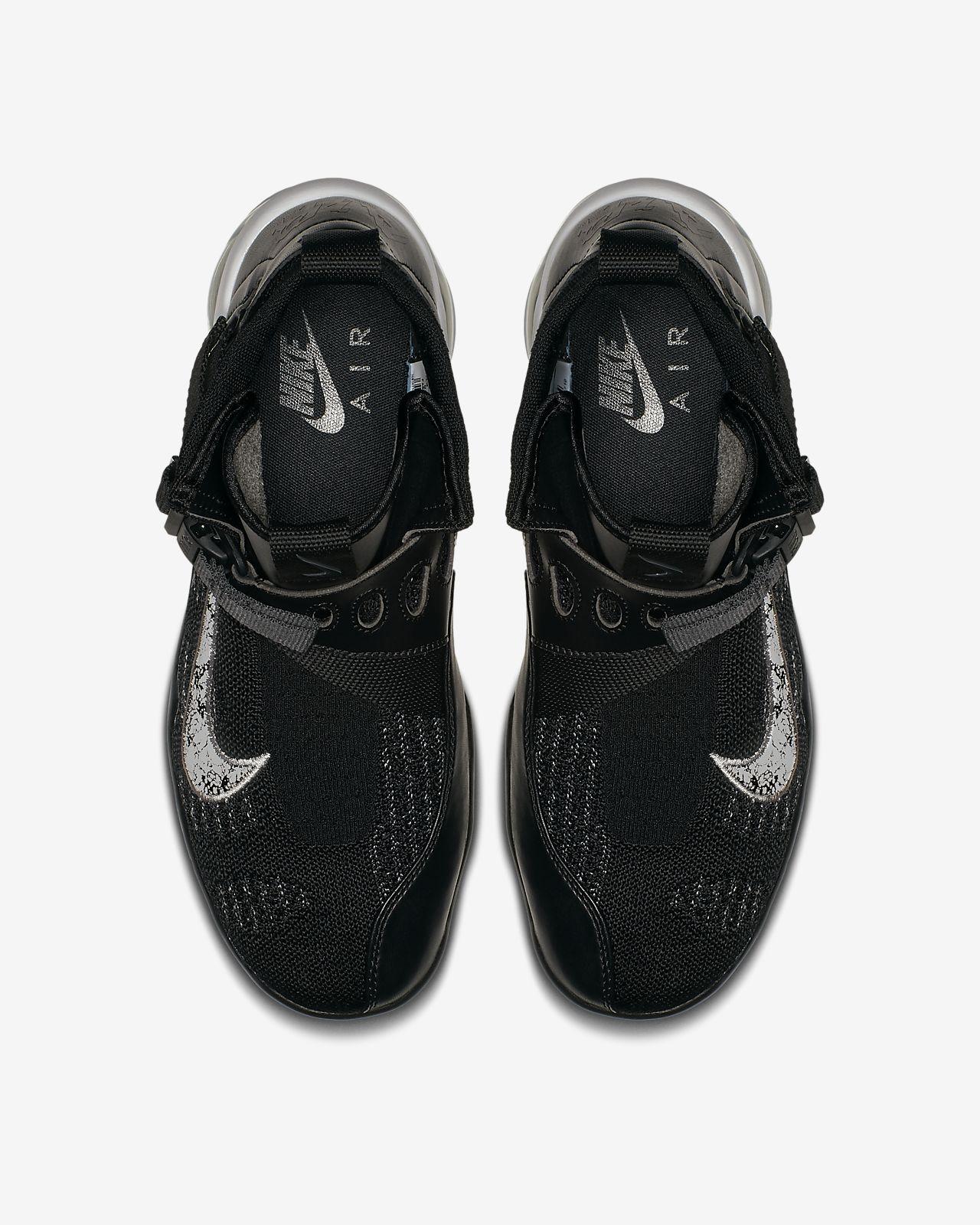 e4896a696f38 Nike Air VaporMax Premier Flyknit Men s Shoe. Nike.com AU