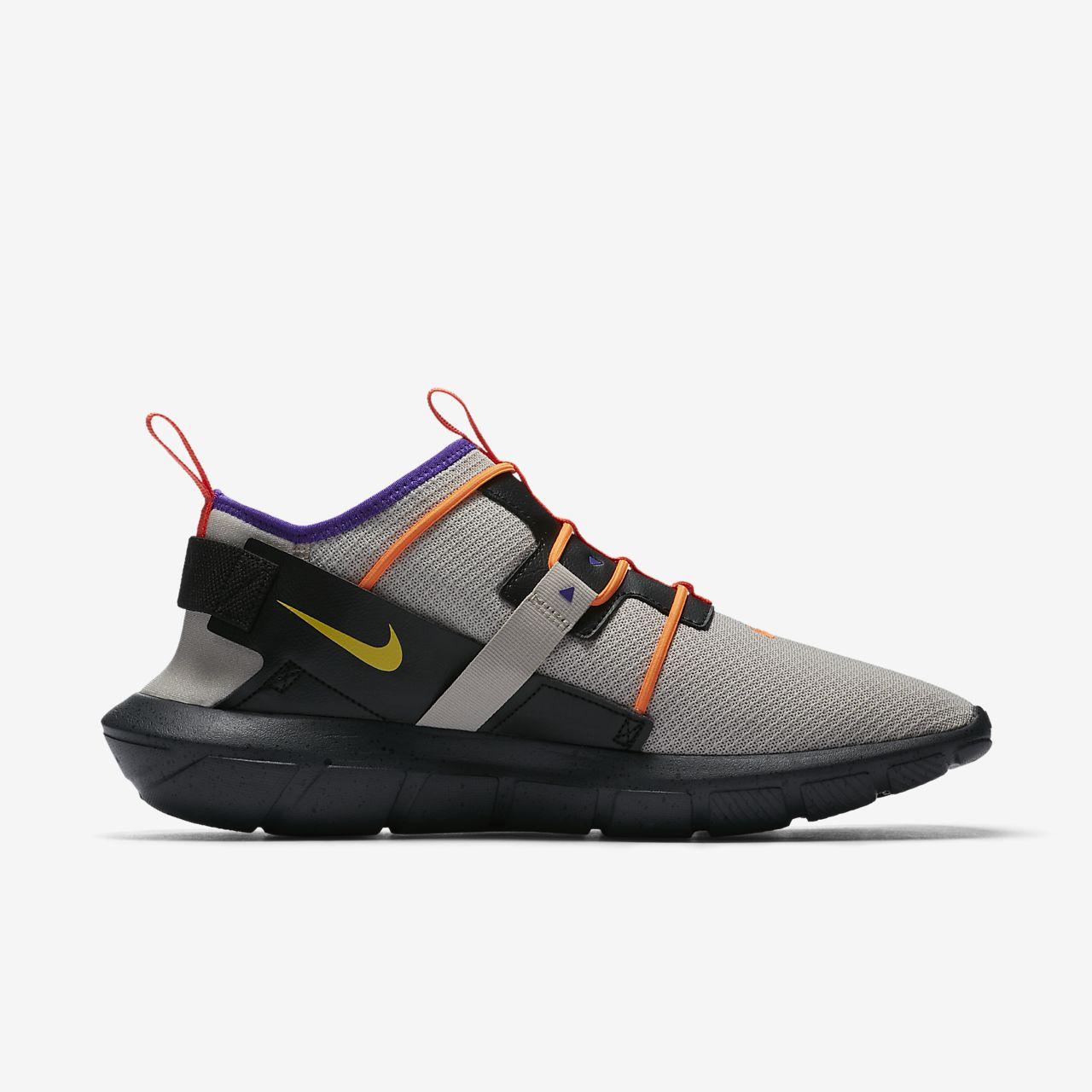 Men's Nike Vortak