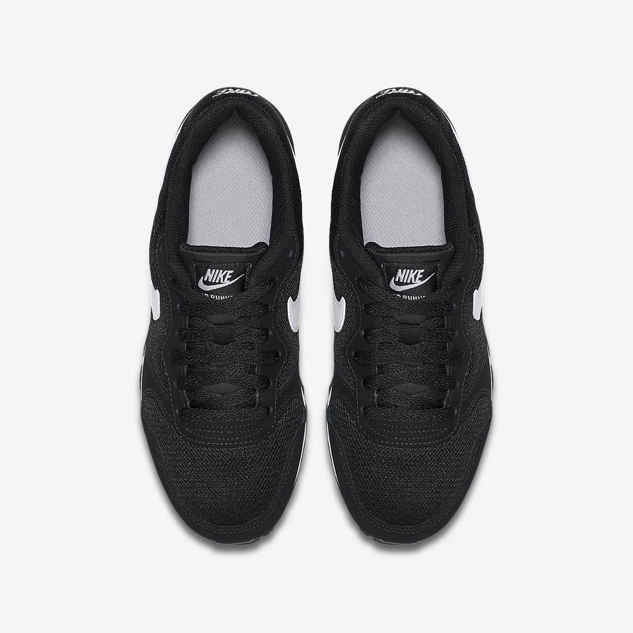 facil de manejar Maligno asiático  Nike MD Runner 2 Zapatillas - Niño/a. Nike ES