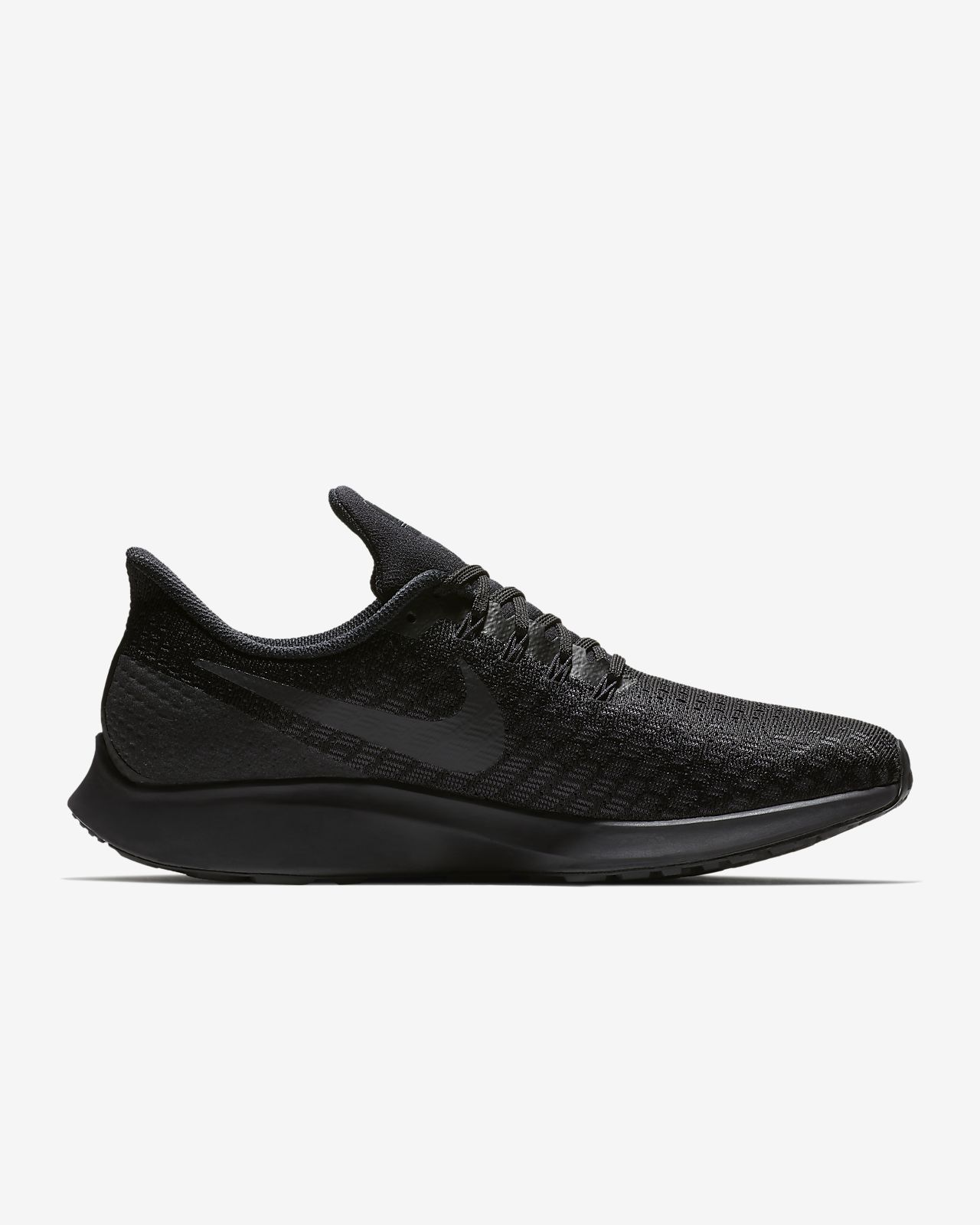 meet 0316e b7fef Low Resolution Nike Air Zoom Pegasus 35 Men s Running Shoe Nike Air Zoom  Pegasus 35 Men s Running Shoe