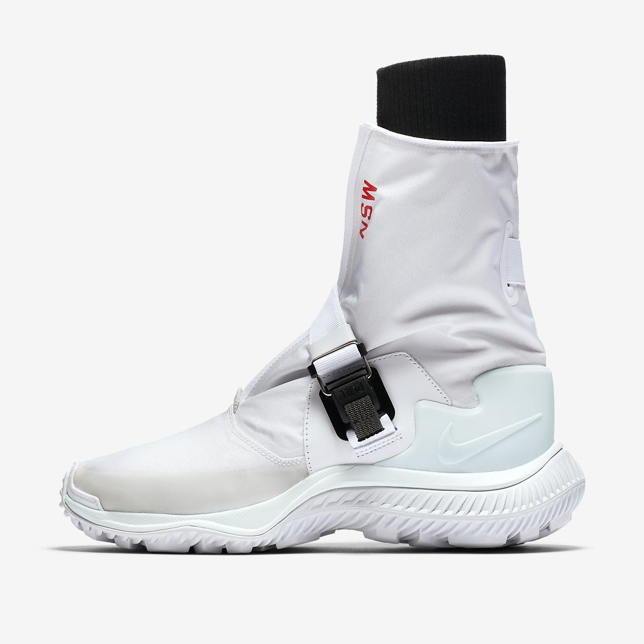 Nike NSW Gaiter Boot High-Top Sneakers