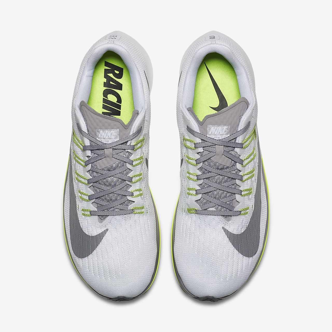 8681f5536c5811 Nike Zoom Fly Men s Running Shoe. Nike.com