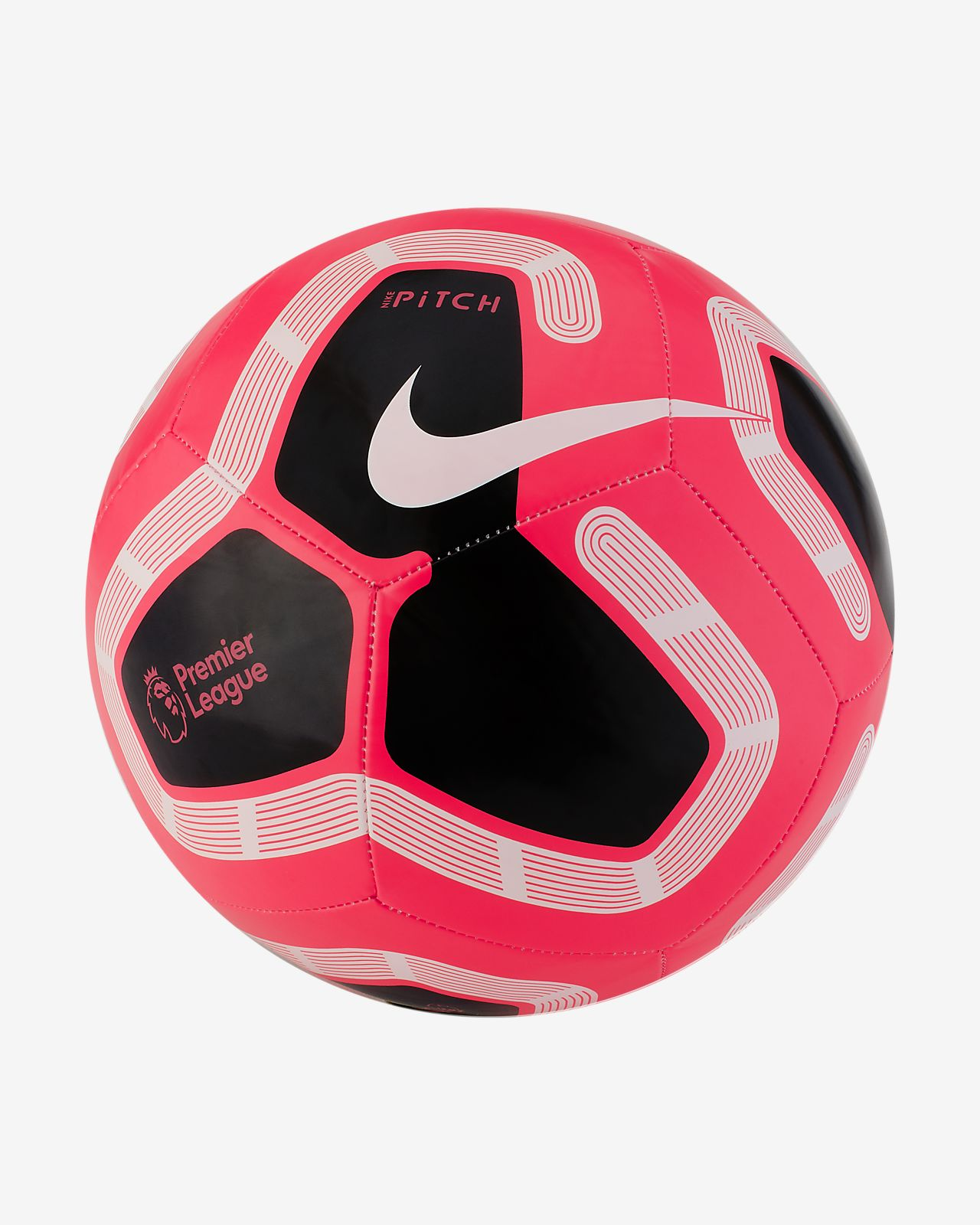 Μπάλα ποδοσφαίρου Premier League Pitch