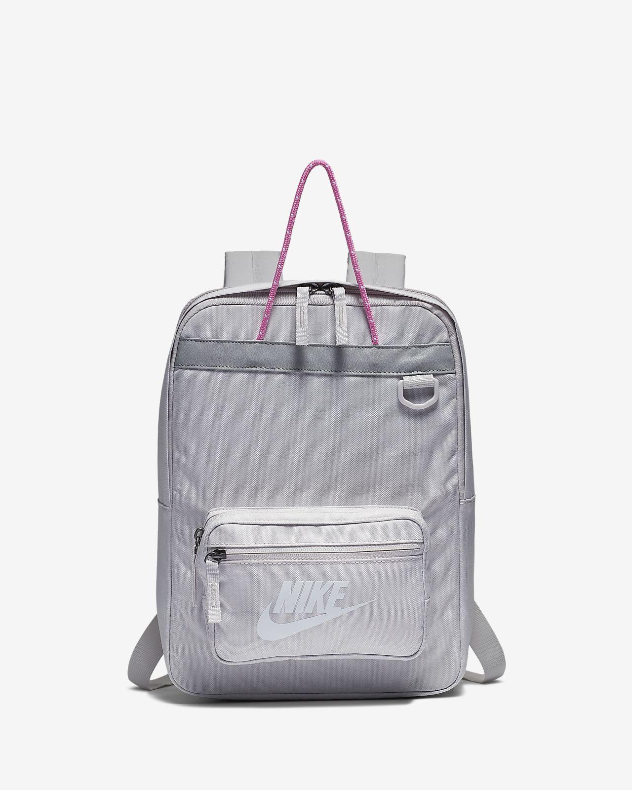 Nike Tanjun双肩包