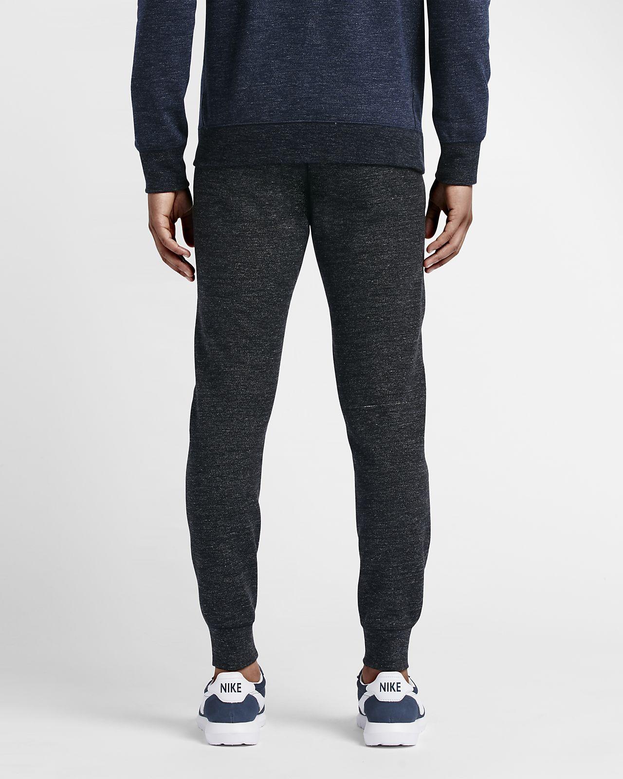 nike blazer low grey mens sweatpants