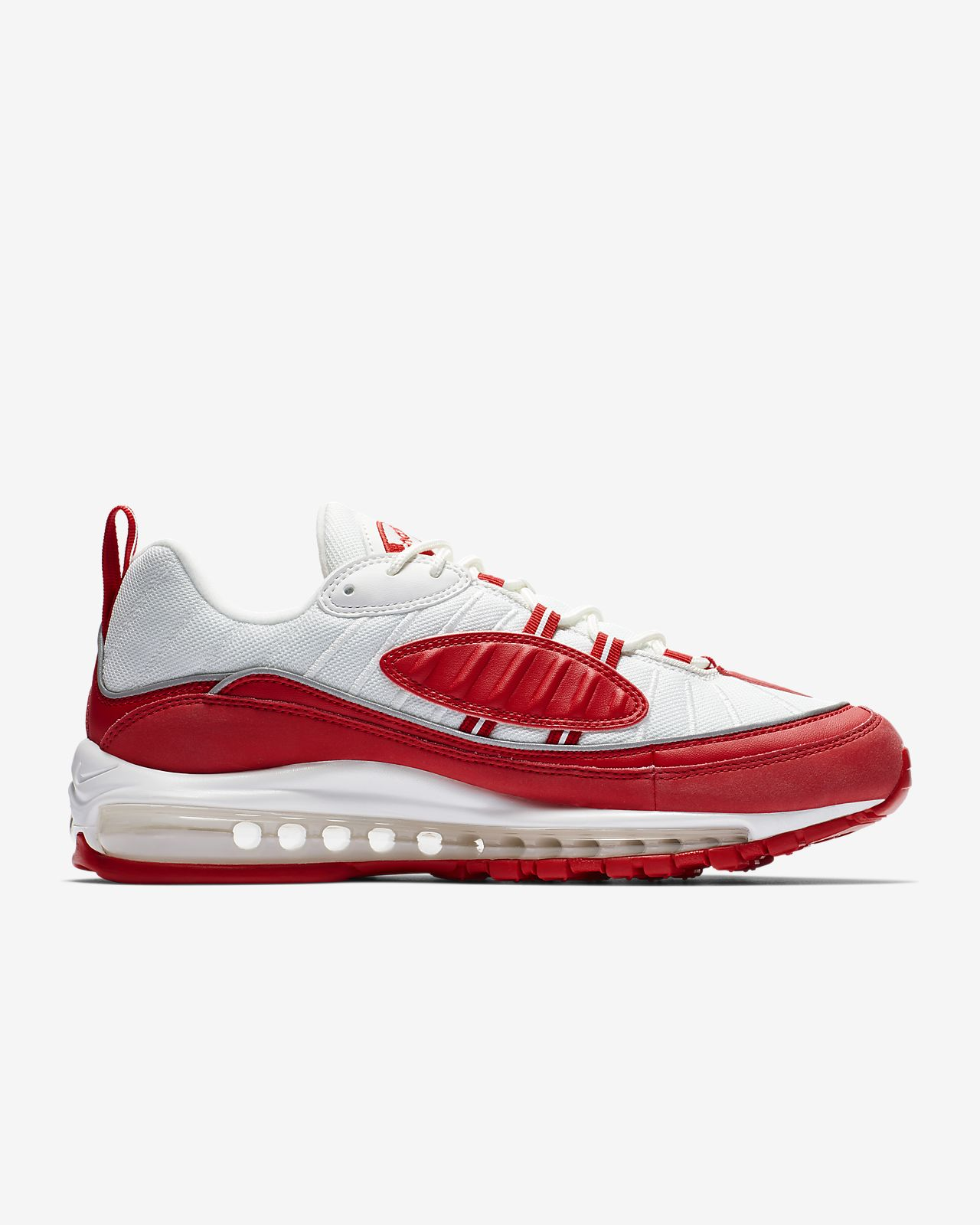 58dbfac8a704 Nike Air Max 98 Men s Shoe. Nike.com