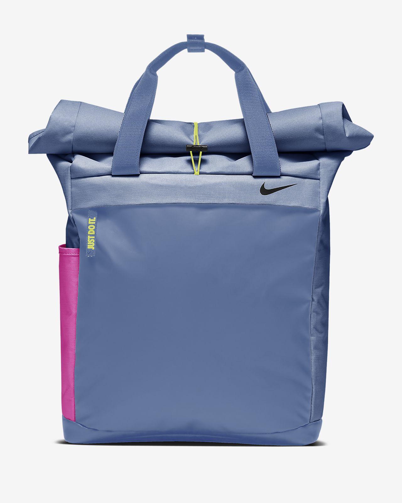 d09e466aca3 Nike Radiate Backpack. Nike.com GB
