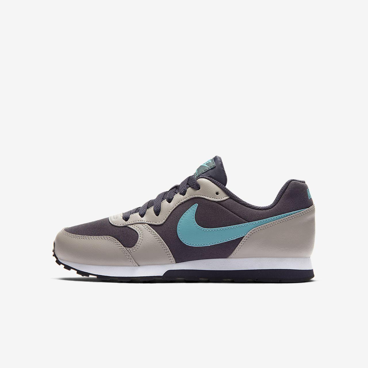 Nike MD Runner 2 cipő nagyobb gyerekeknek