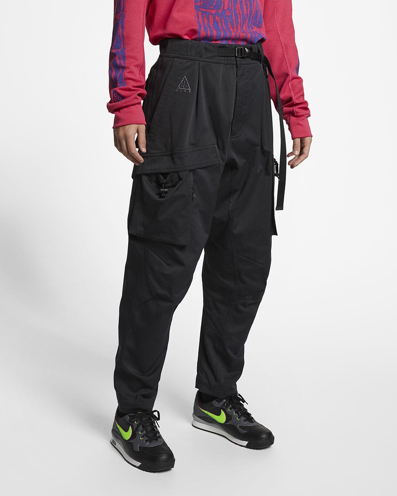 Calças Nike ACG para homem
