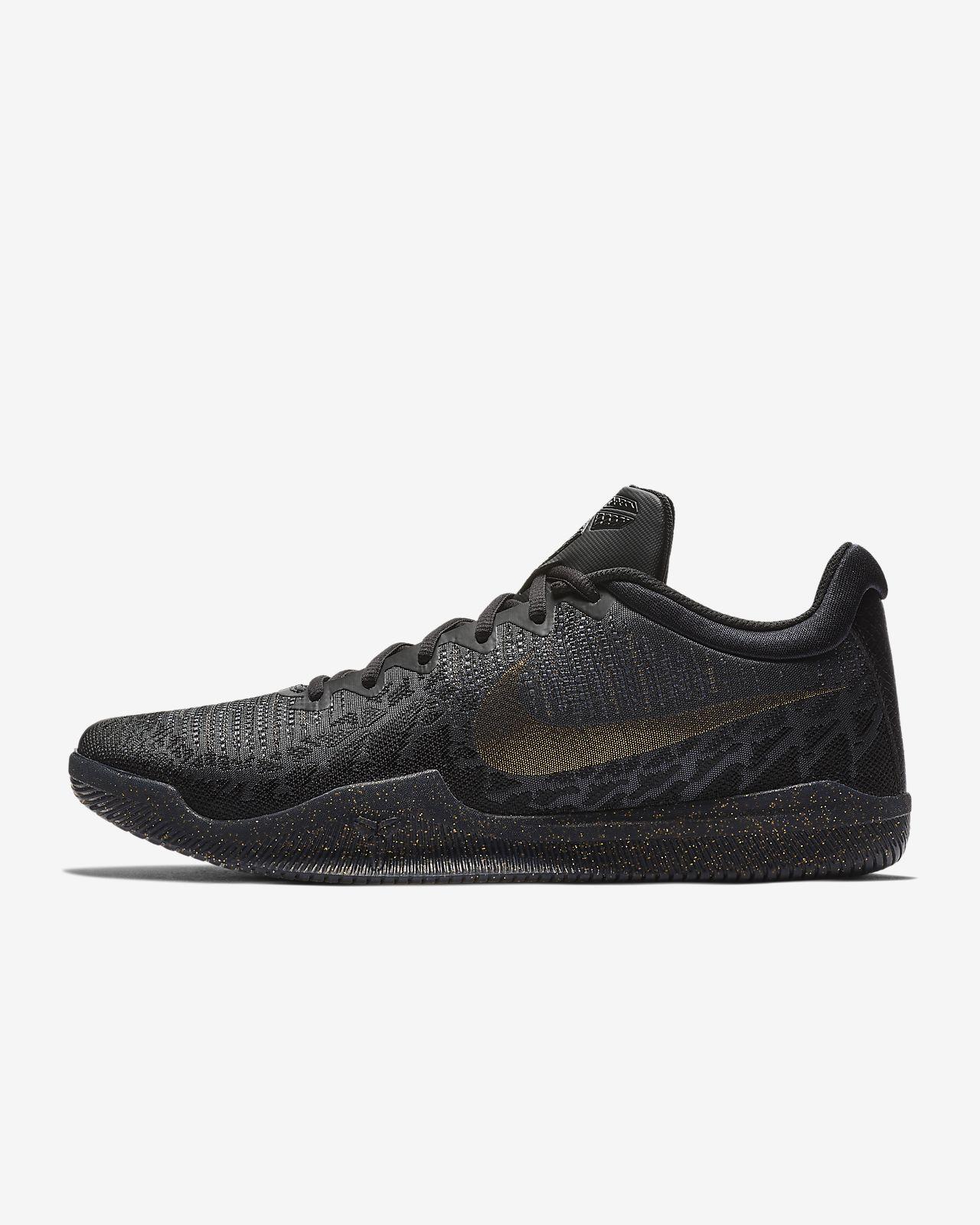 3c8615806658 ... wholesale nike mamba rage mens basketball shoe e07f2 dd552