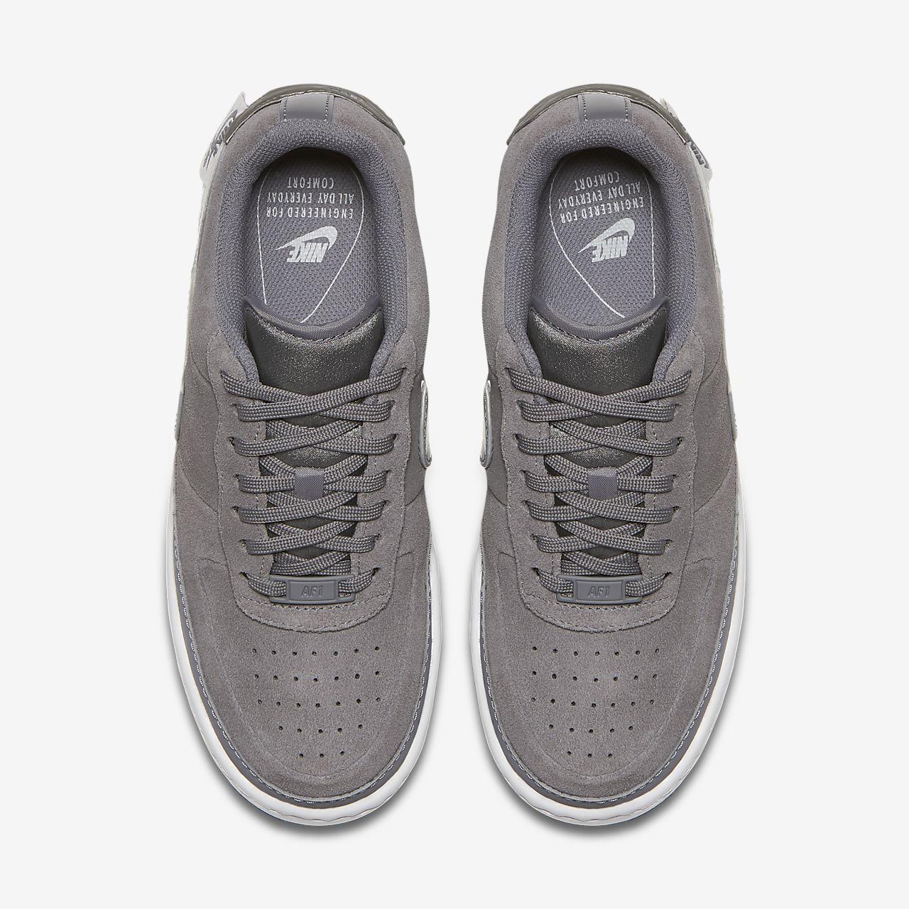 Nike Air Force 1 Jester Women s Shoe. Nike.com GB bbb53df2e