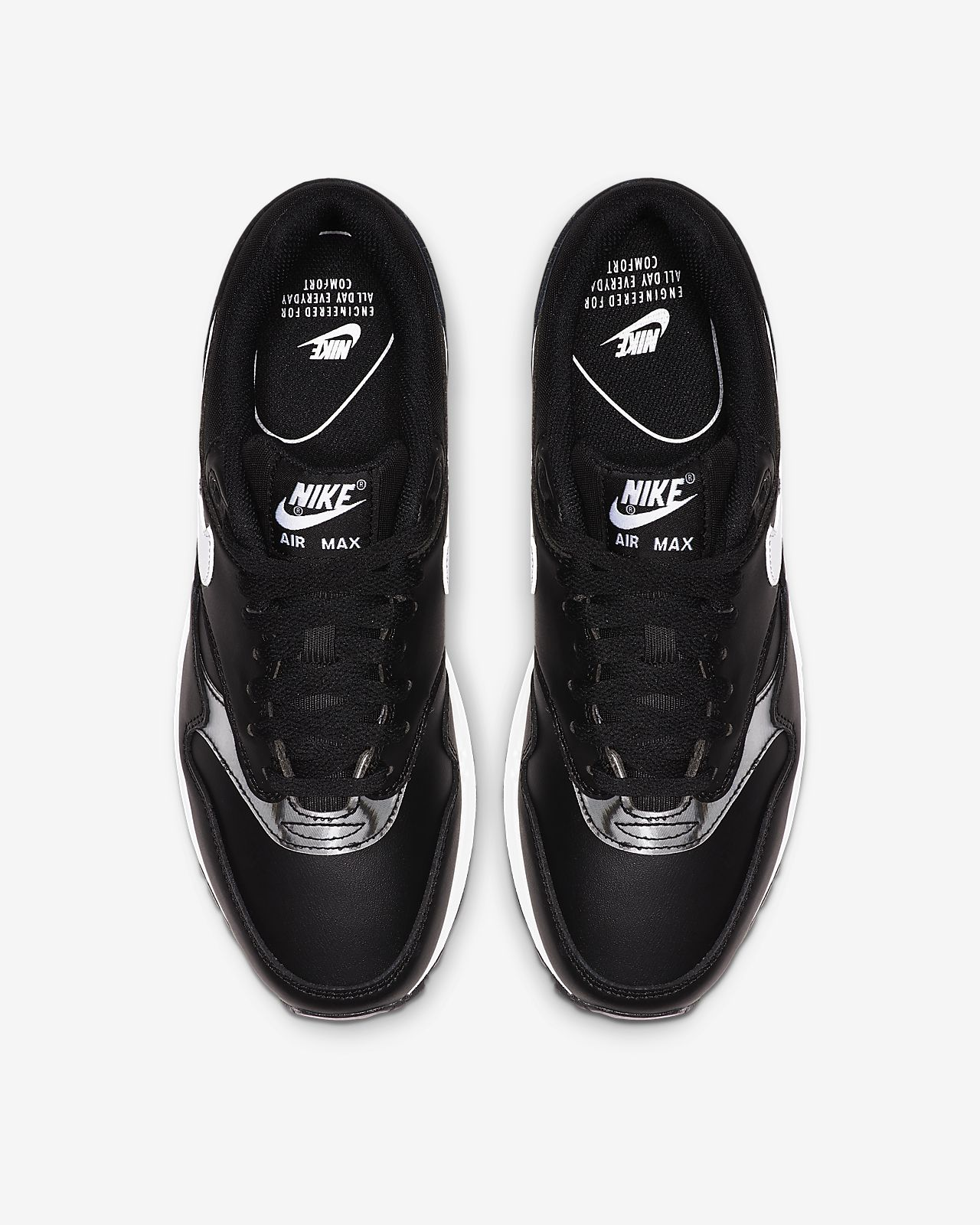 e8d8edc10a10e2 Nike Air Max 1 Women s Shoe. Nike.com AU