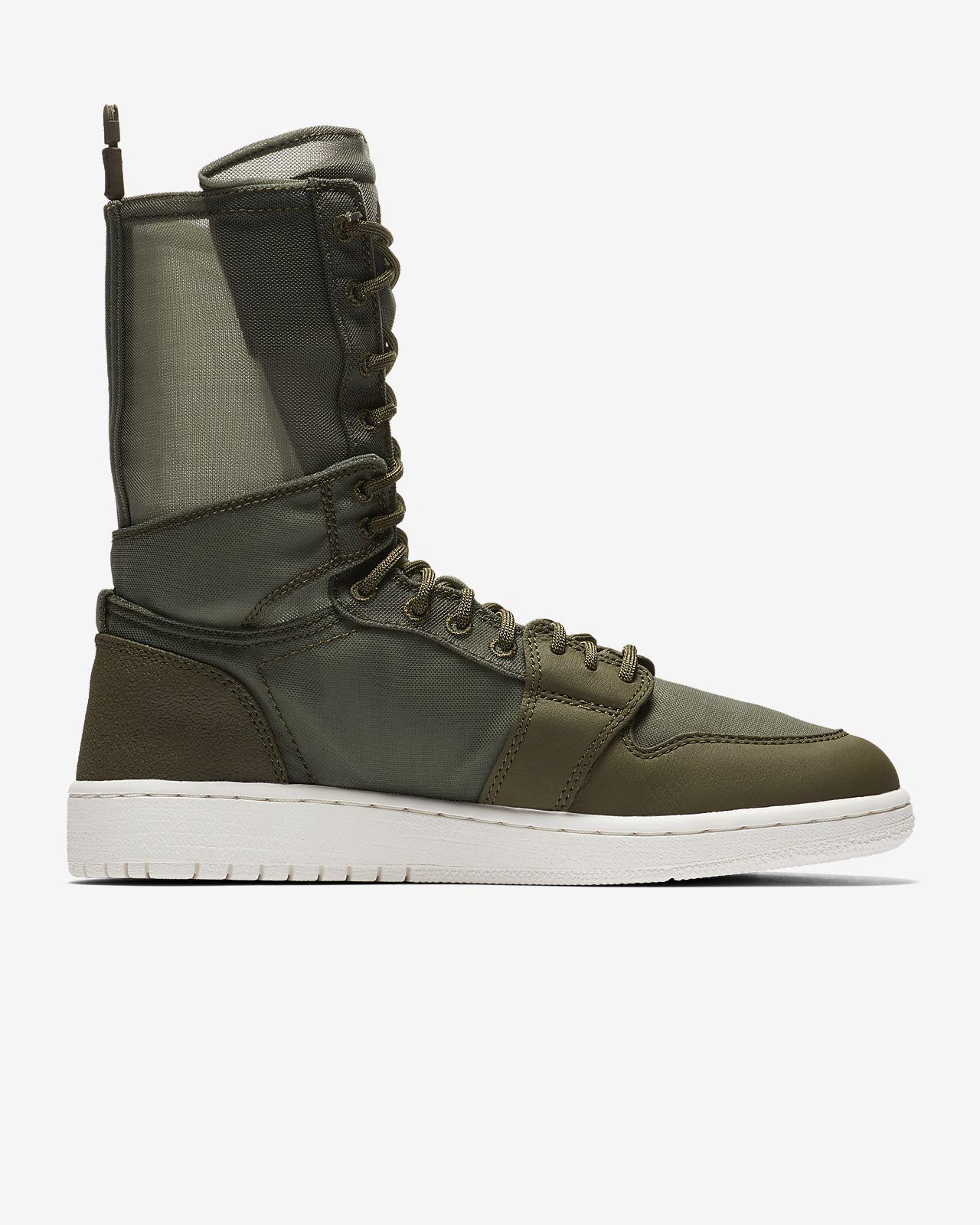 3d2fe201c730 Buty damskie Air Jordan 1 Explorer XX. Nike.com PL
