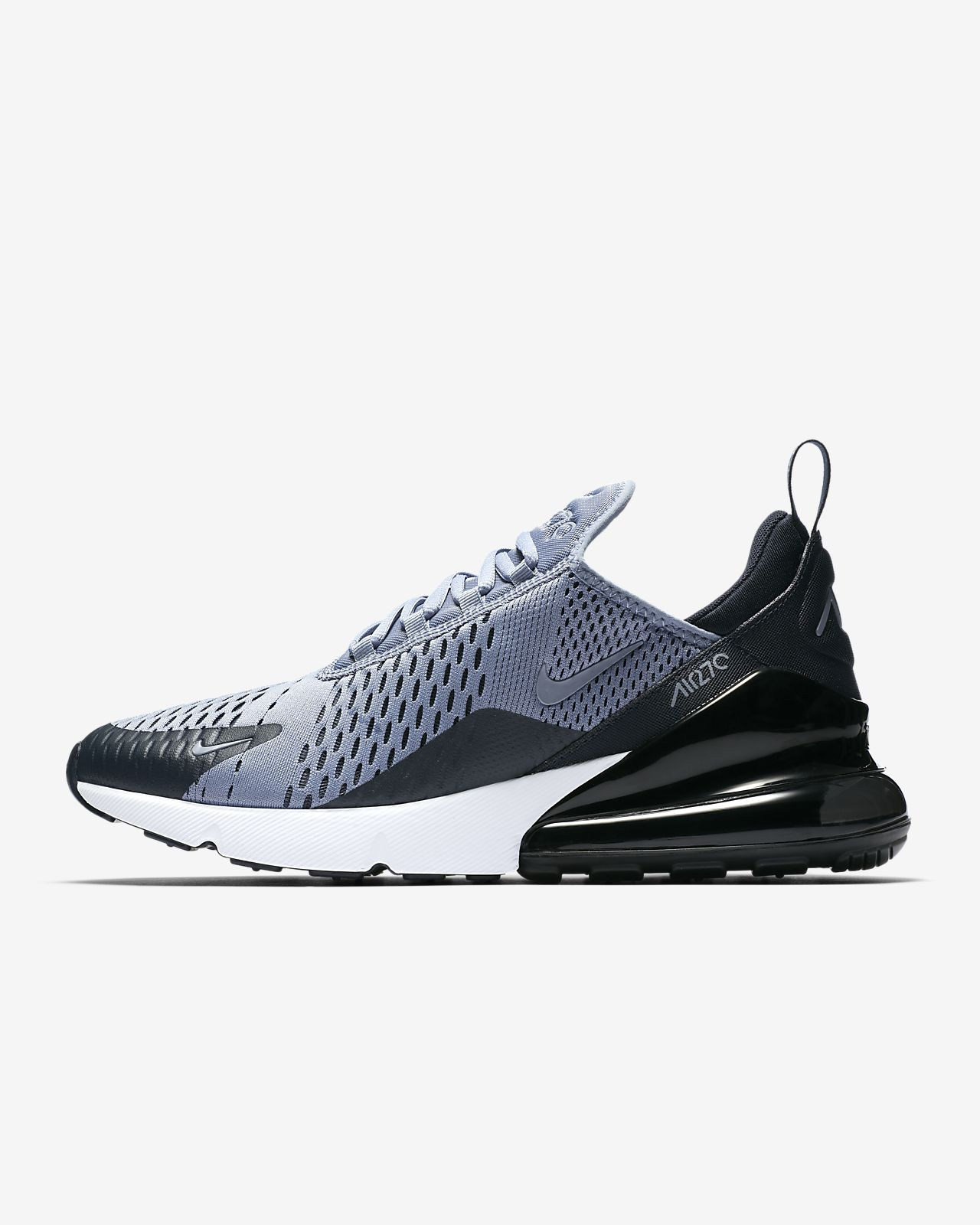 code promo 0e818 9c244 Chaussure Nike Air Max 270 pour Homme. Nike FR