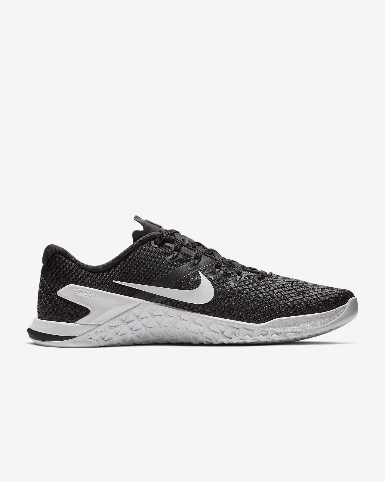 98fc3d52da ... Nike Metcon 4 XD Men s Cross-Training Weightlifting Shoe