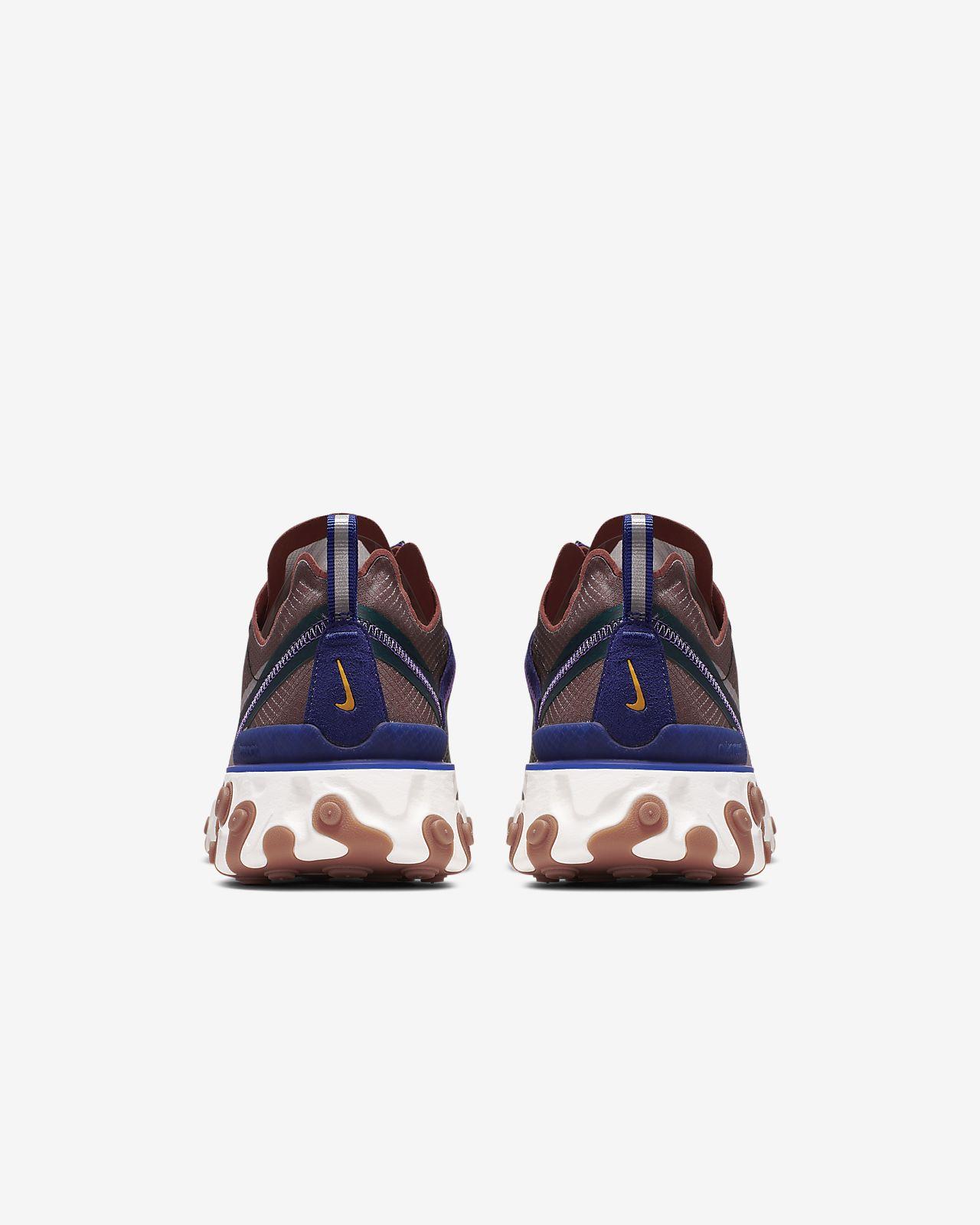 a15e39201388 Nike React Element 87 Men s Shoe. Nike.com