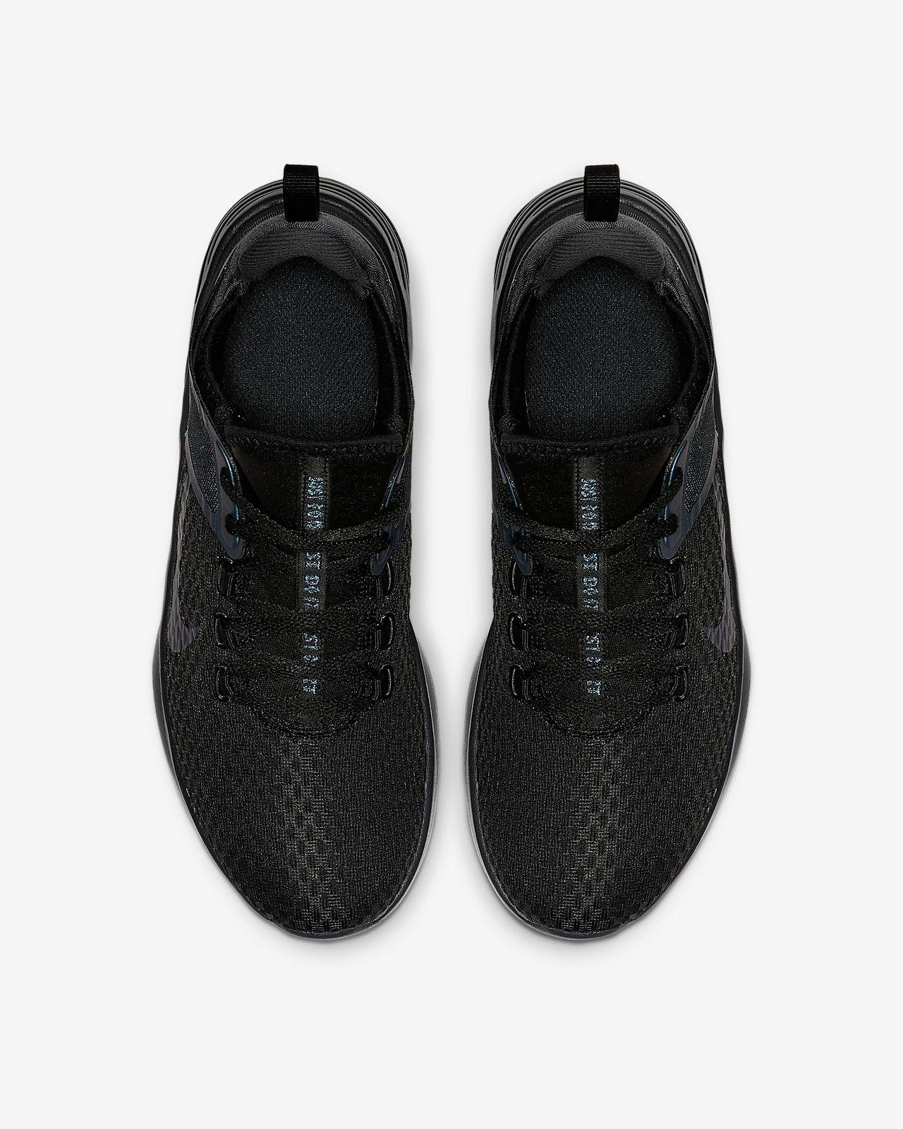 the latest b423c 0001c ... Nike Air Max Bella TR 2 AMD Women s Training Shoe