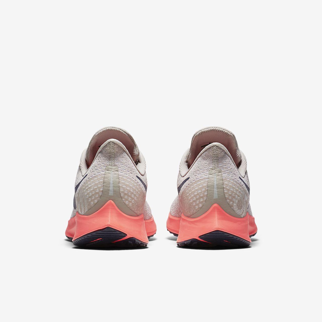 7de160176791 Nike Air Zoom Pegasus 35 Men s Running Shoe. Nike.com