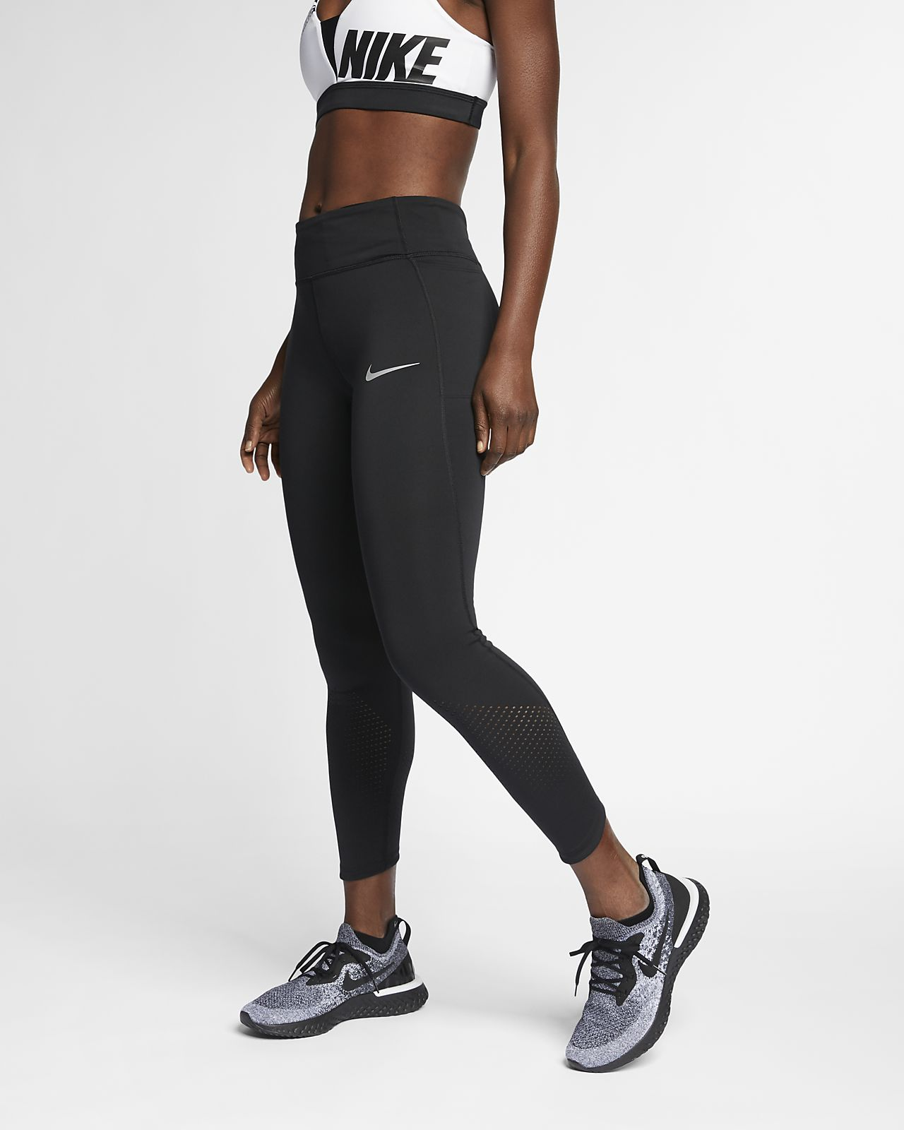 Nike Epic Lux Damen Tights