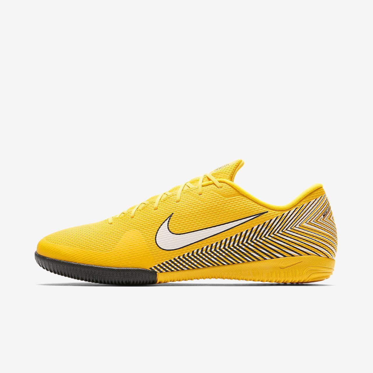 ... promo code for calzado de fútbol para cancha cubierta nike mercurial  vapor xii academy neymar jr 4b0190e52235c