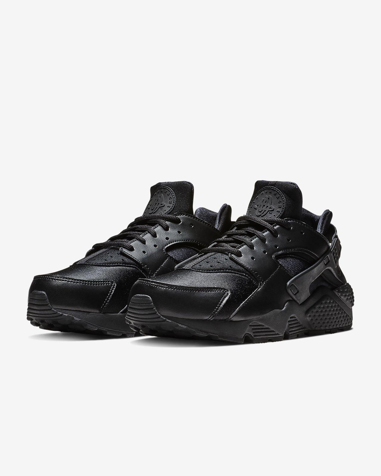 new style bcc8a 61b8d Nike Air Huarache Women's Shoe