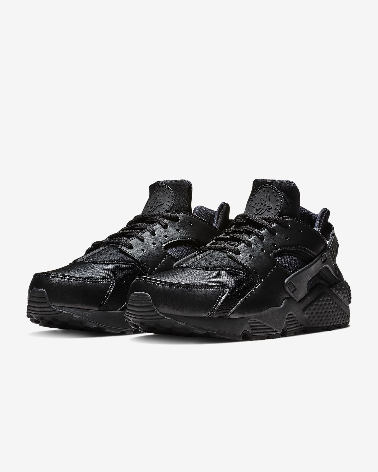 the best attitude 95e4e a8825 ... Nike Air Huarache Women s Shoe