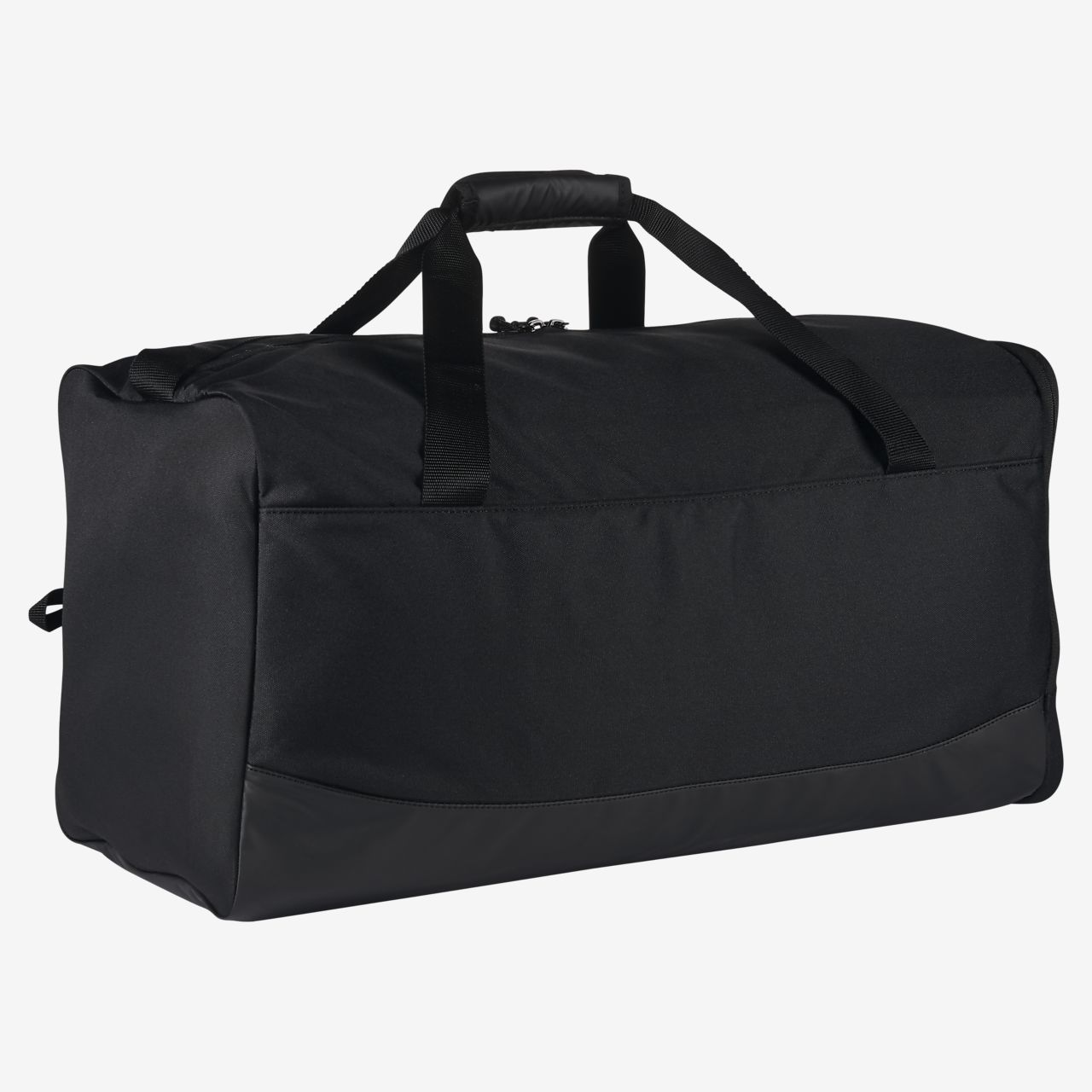 51dff33f10 Low Resolution Jordan Trainer Duffel Bag Jordan Trainer Duffel Bag