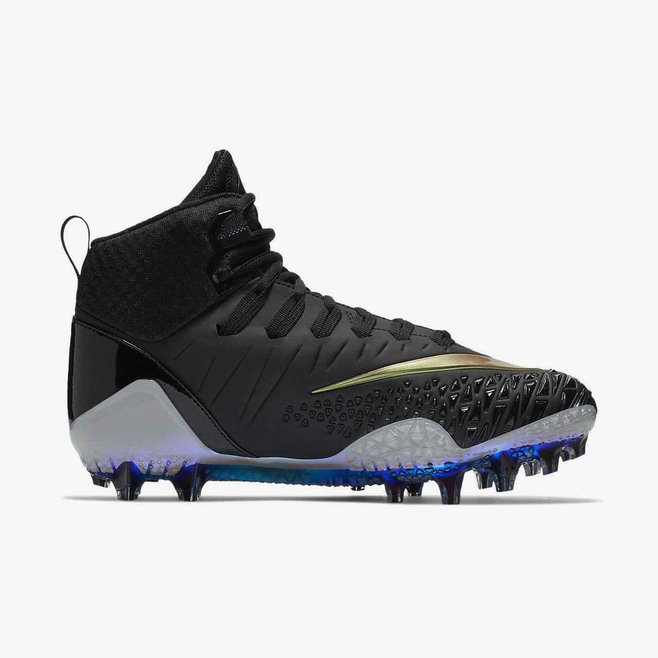 huge discount 53585 e5cbb nike sock football cleats mens lebron 14 shoes
