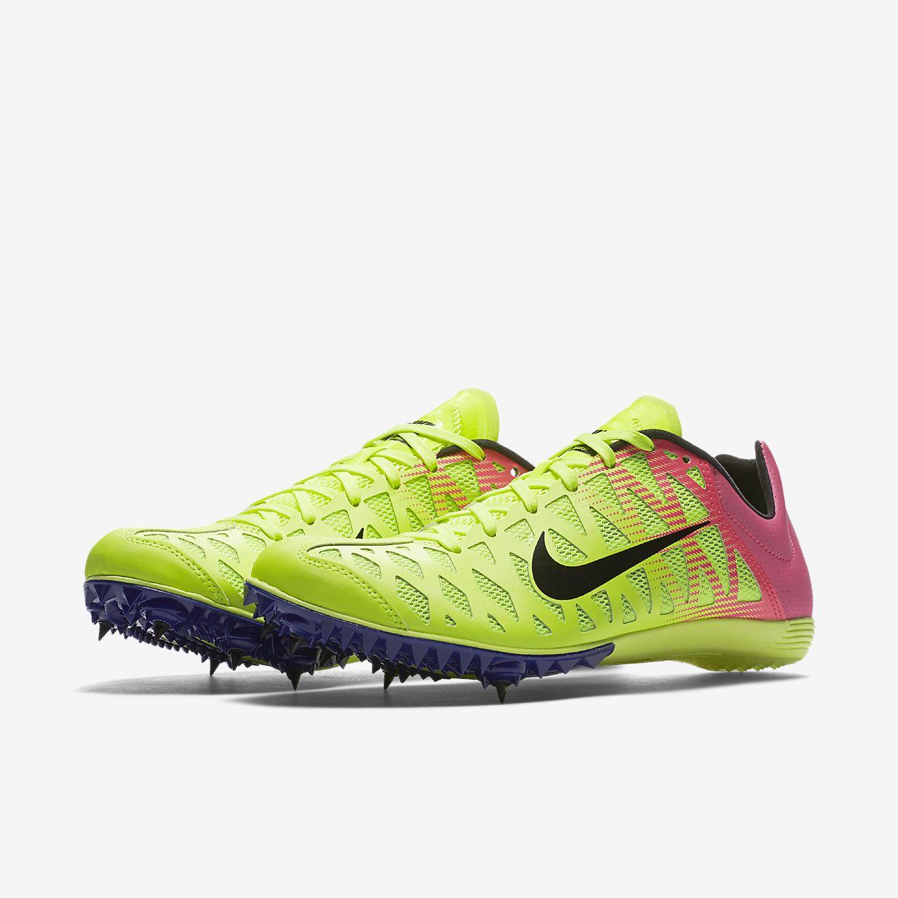 fa452be592be Nike Wmns Lunarstelos OC Multi color 844740 999