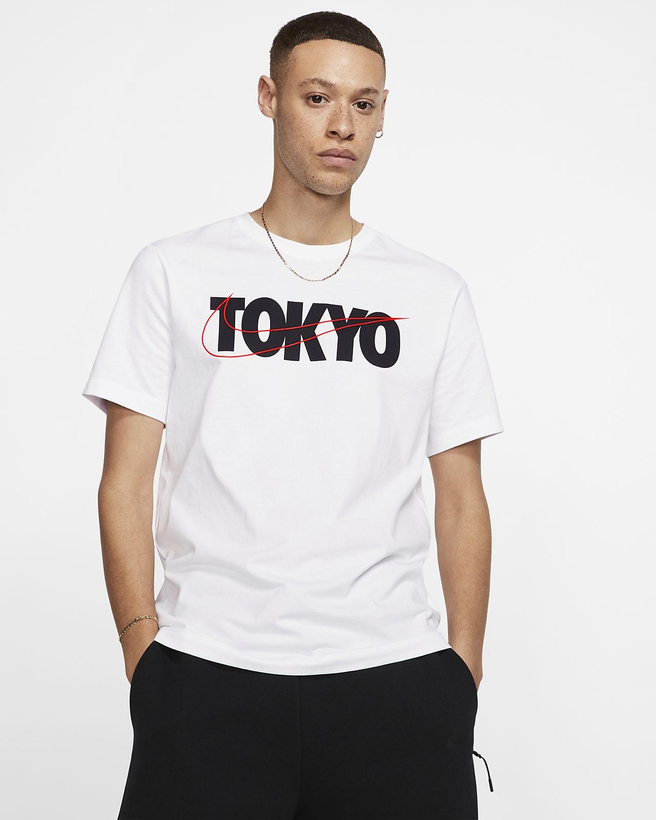 ナイキ メンズ Tシャツ