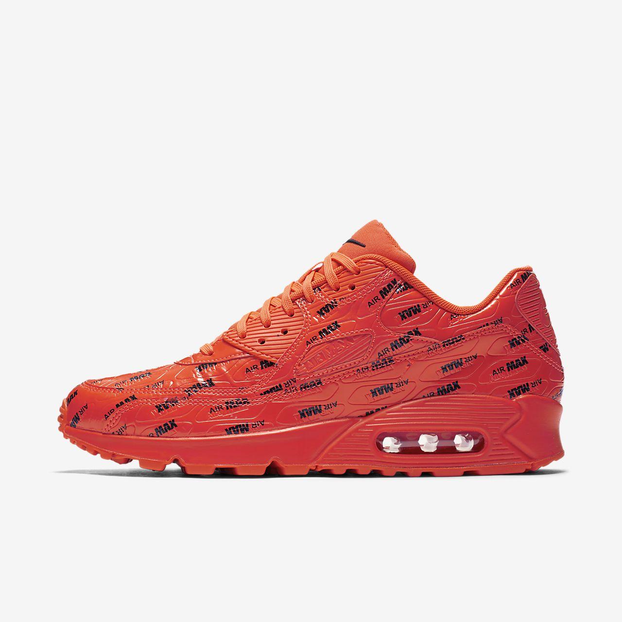 Chaussure Nike Air Max Pour 90 Premium Pour Max Ca 61f0e2