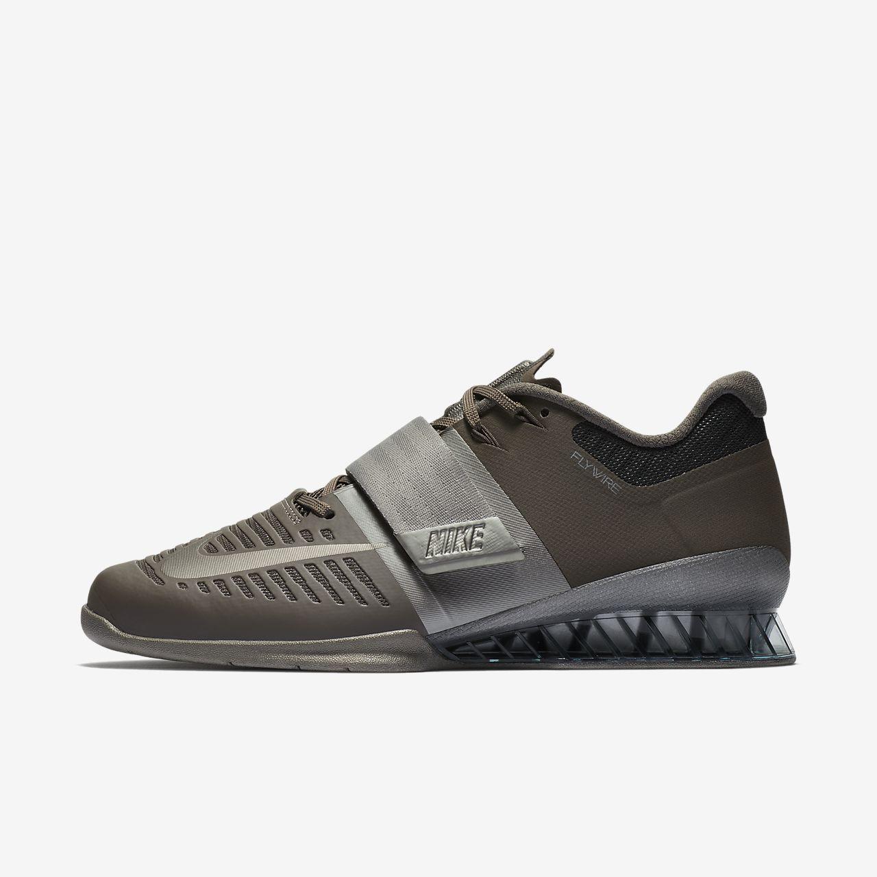 Nike Quest Men's Running Shoe EKBhS
