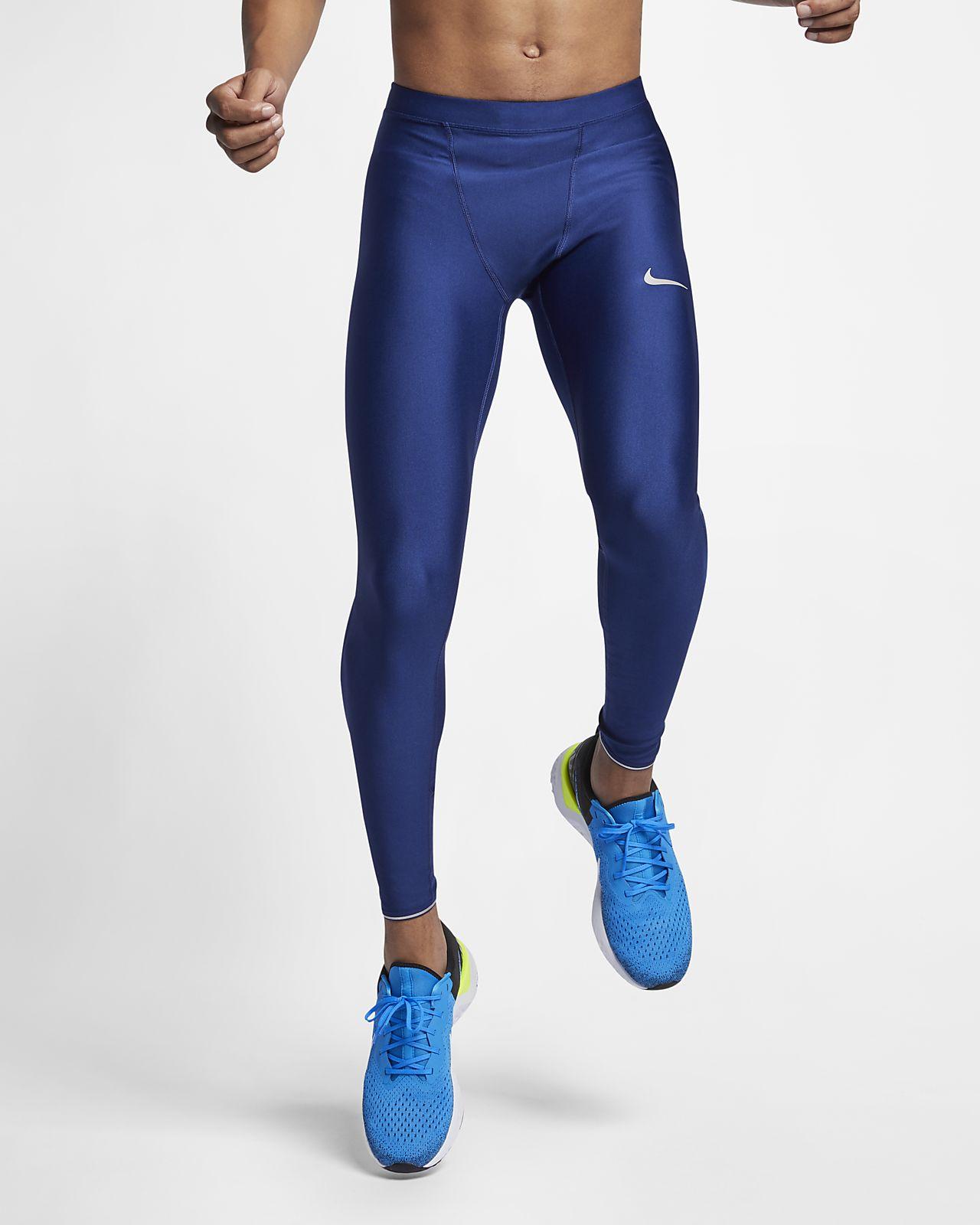 on sale 3982f e04f2 Mallas de running para hombre Nike
