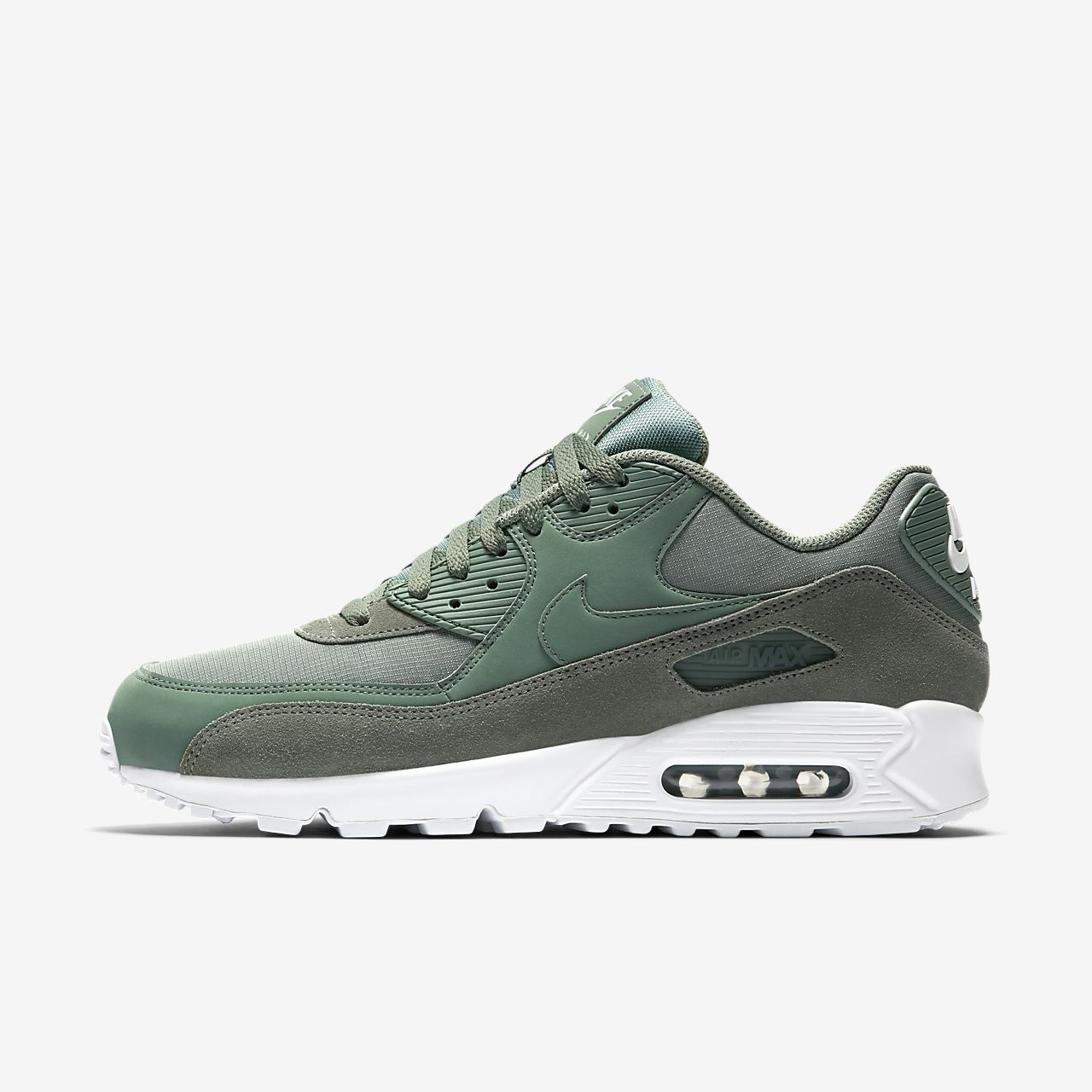various colors b2c11 aa442 Nike Air Max 90 Essential Herrenschuh Klassisch Klassisch Klassisch und  Komfort-AR2298DS e50693