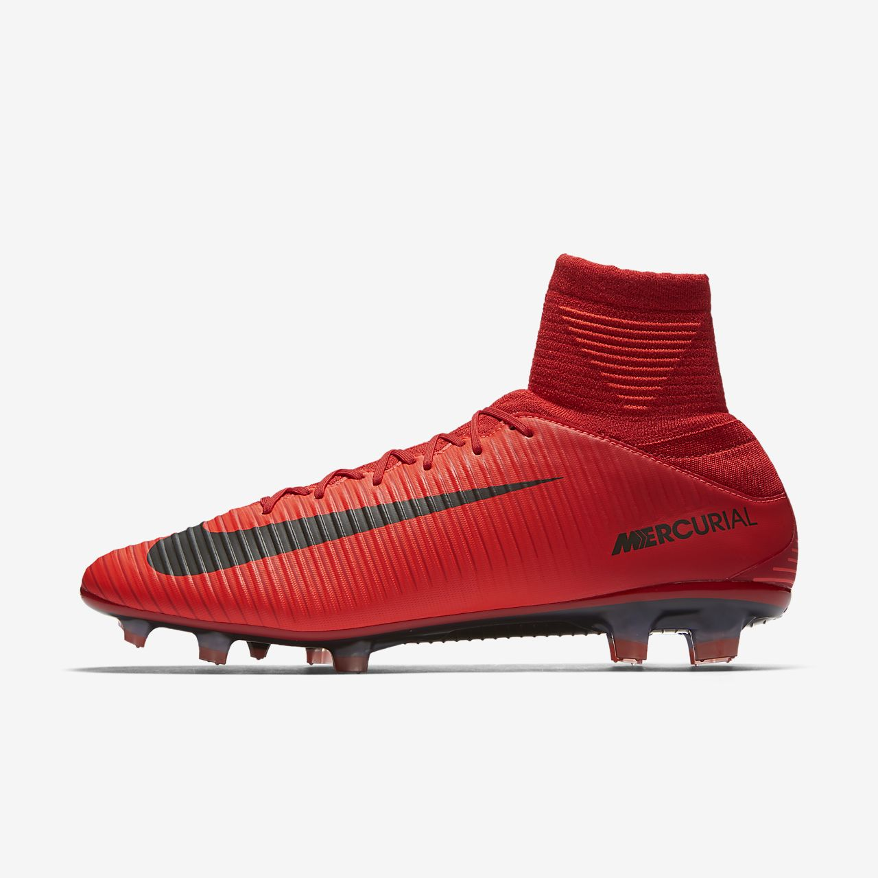 ankle sock football boots nike air max be