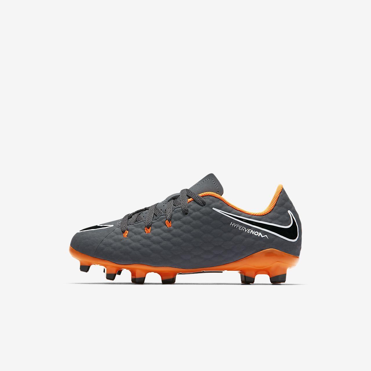 Nike Phantom 3 Club Men's Firm ... Ground Soccer Cleats 3ifJrwEOQ