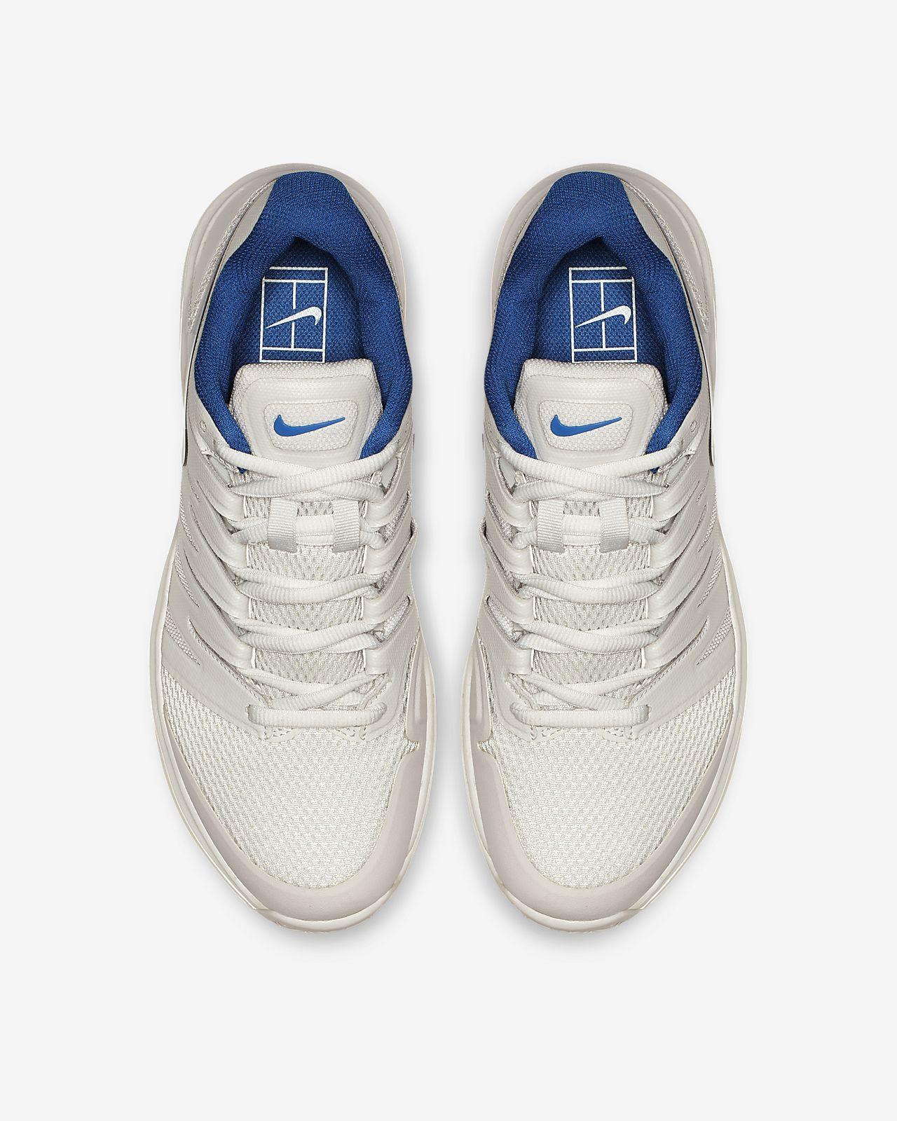 6456dc111872 NikeCourt Air Zoom Prestige Men s Hard Court Tennis Shoe. Nike.com