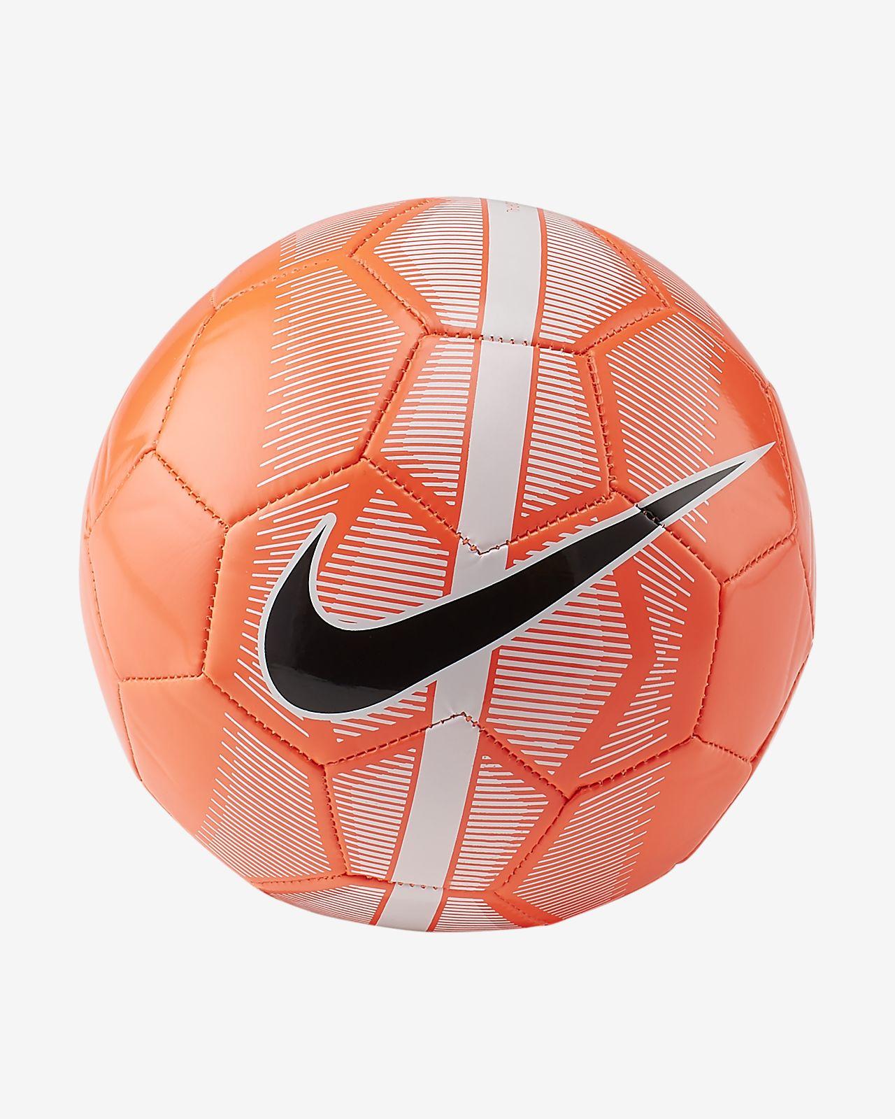 d76edccef Low Resolution Nike Mercurial Skills Football Nike Mercurial Skills Football