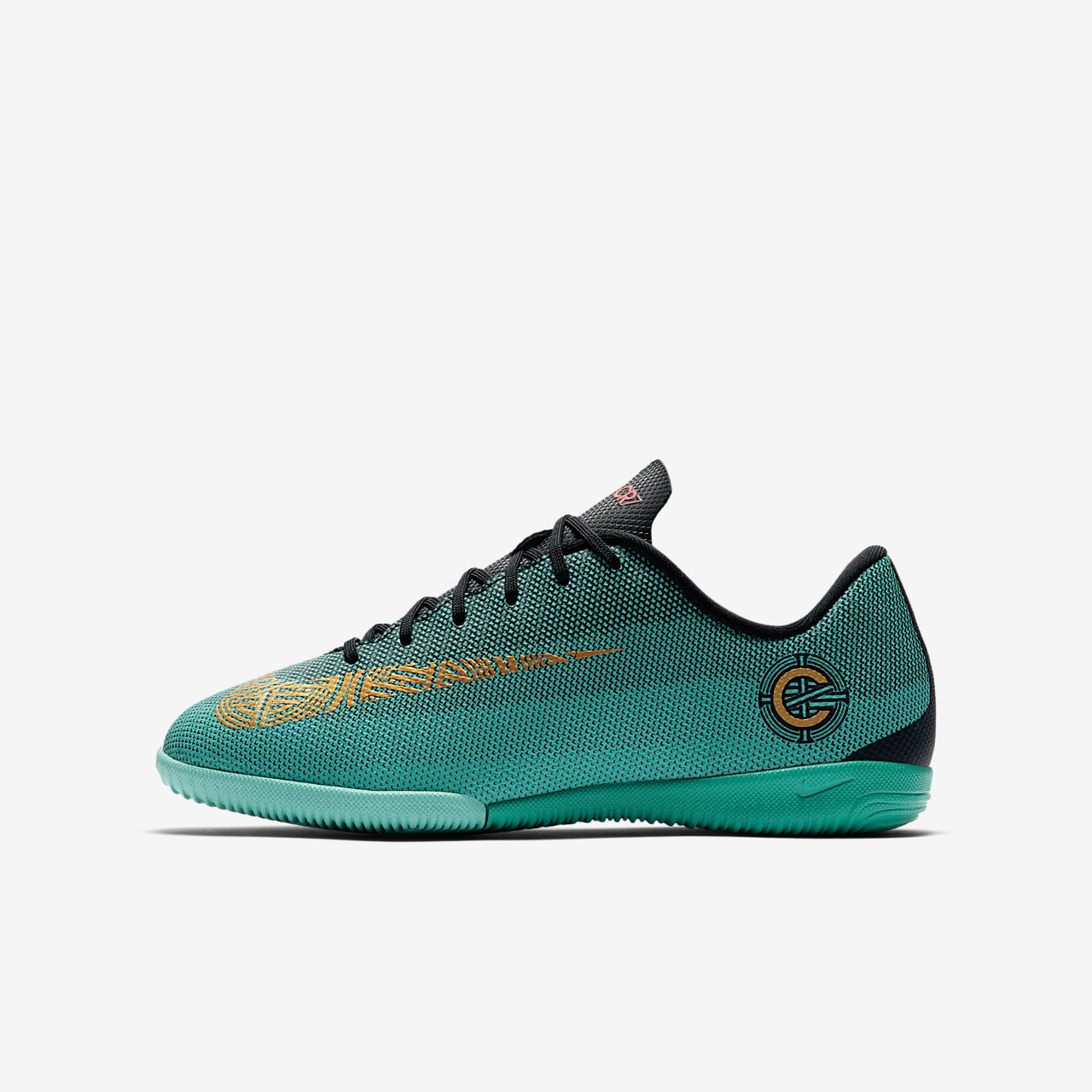 Nike Air Vapor Indoor Court Shoes