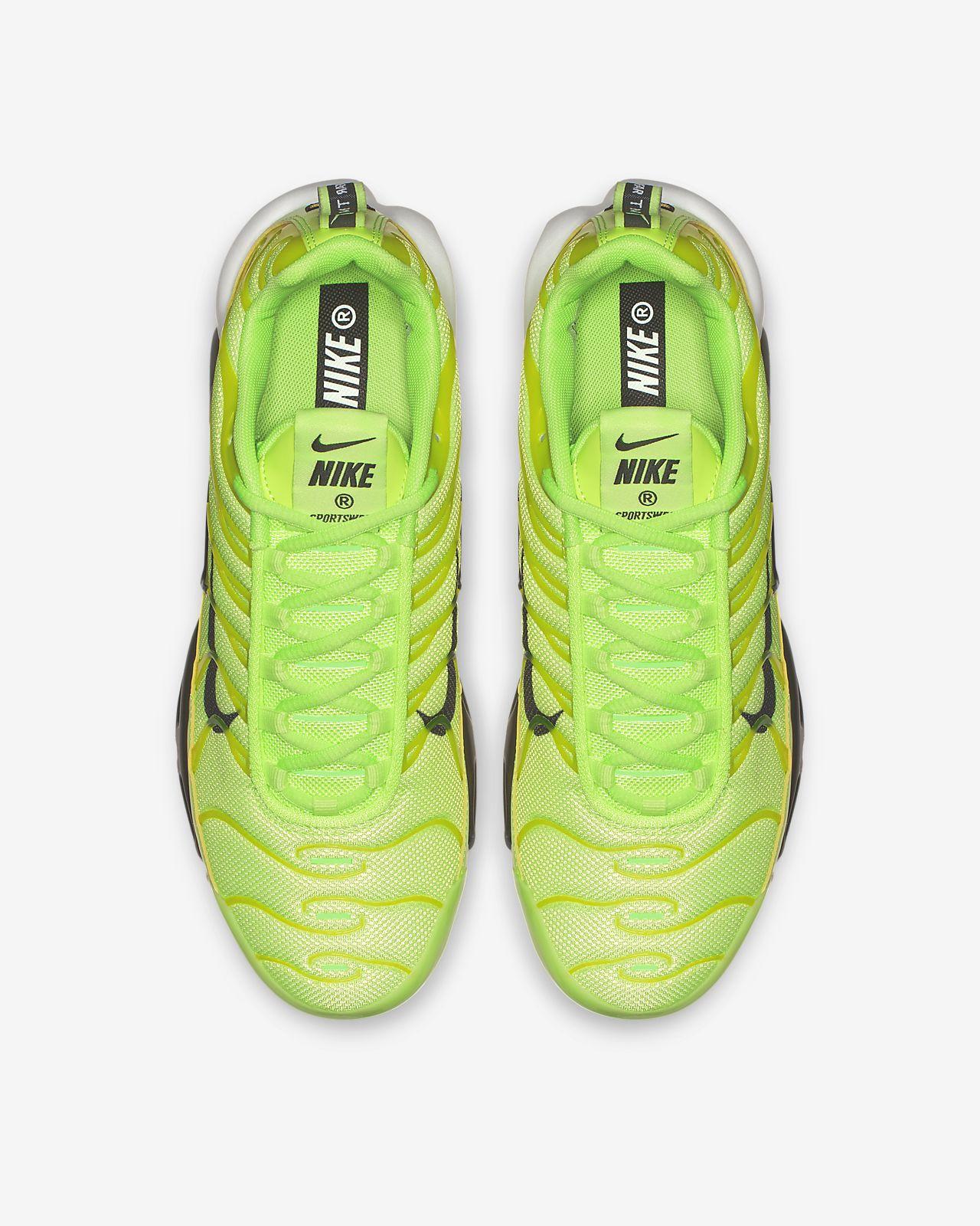 eede7bad4a3d Nike Air Max Plus Premium Men s Shoe. Nike.com ZA