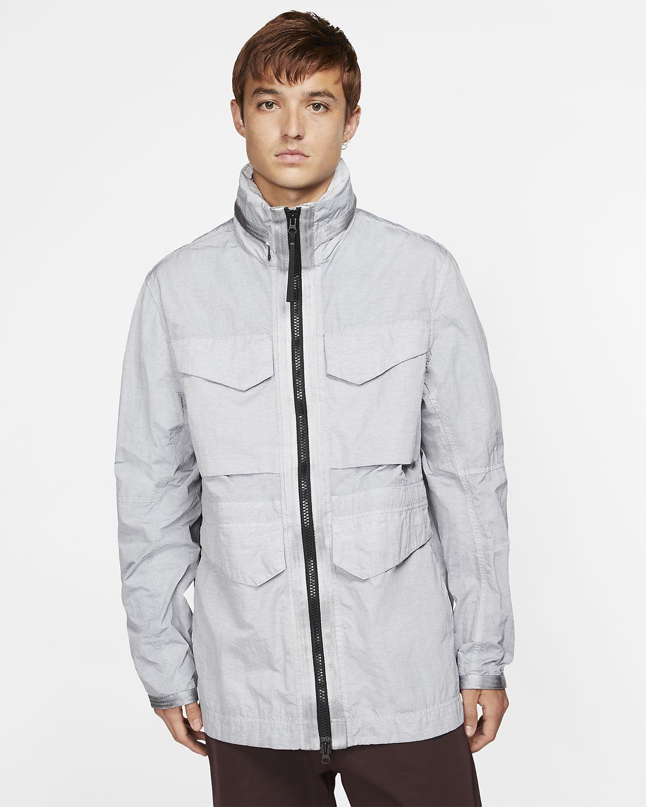 Veste Nike Sportswear Tech Pack pour Homme