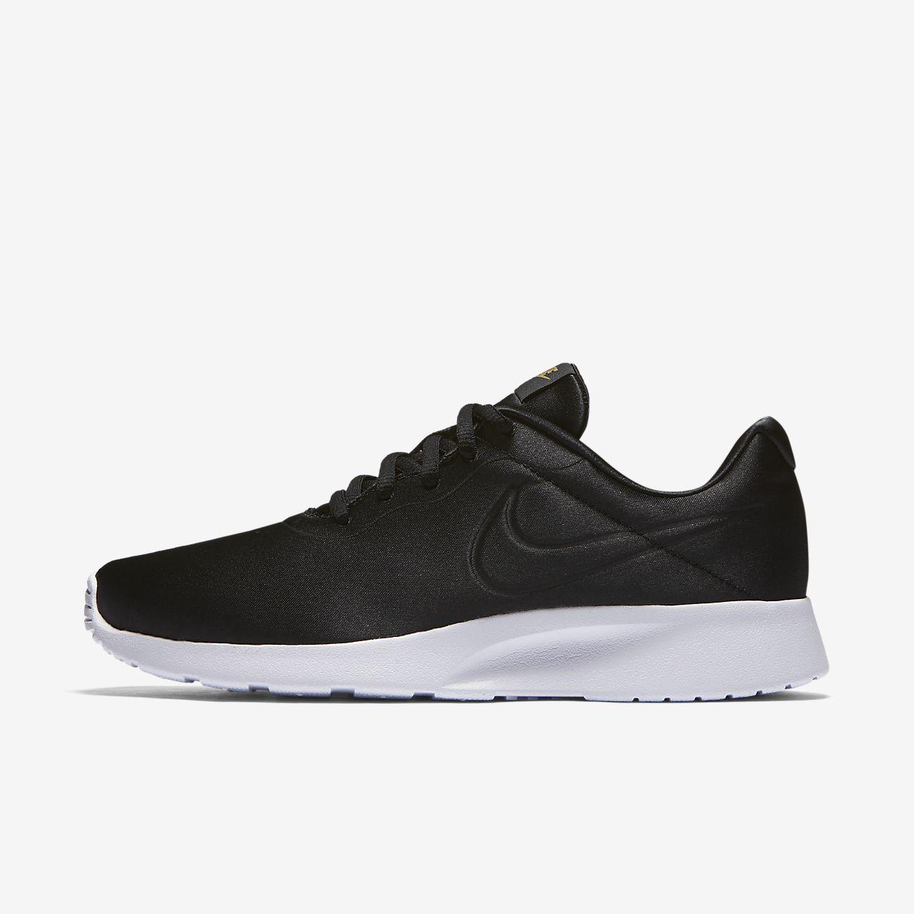 Tanjun Premium Nike x8hwEGfqEO