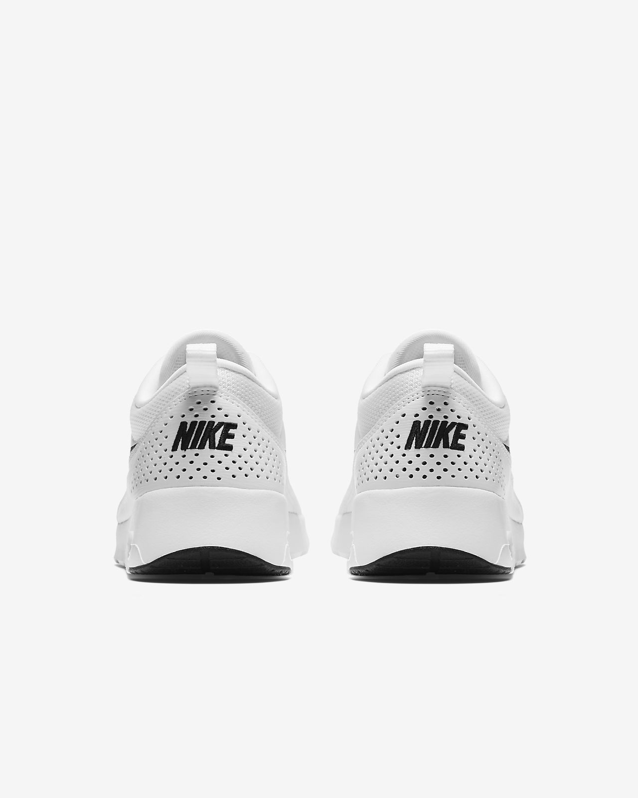 Smart Design Resonable Priced Nike Womens Air Max Thea