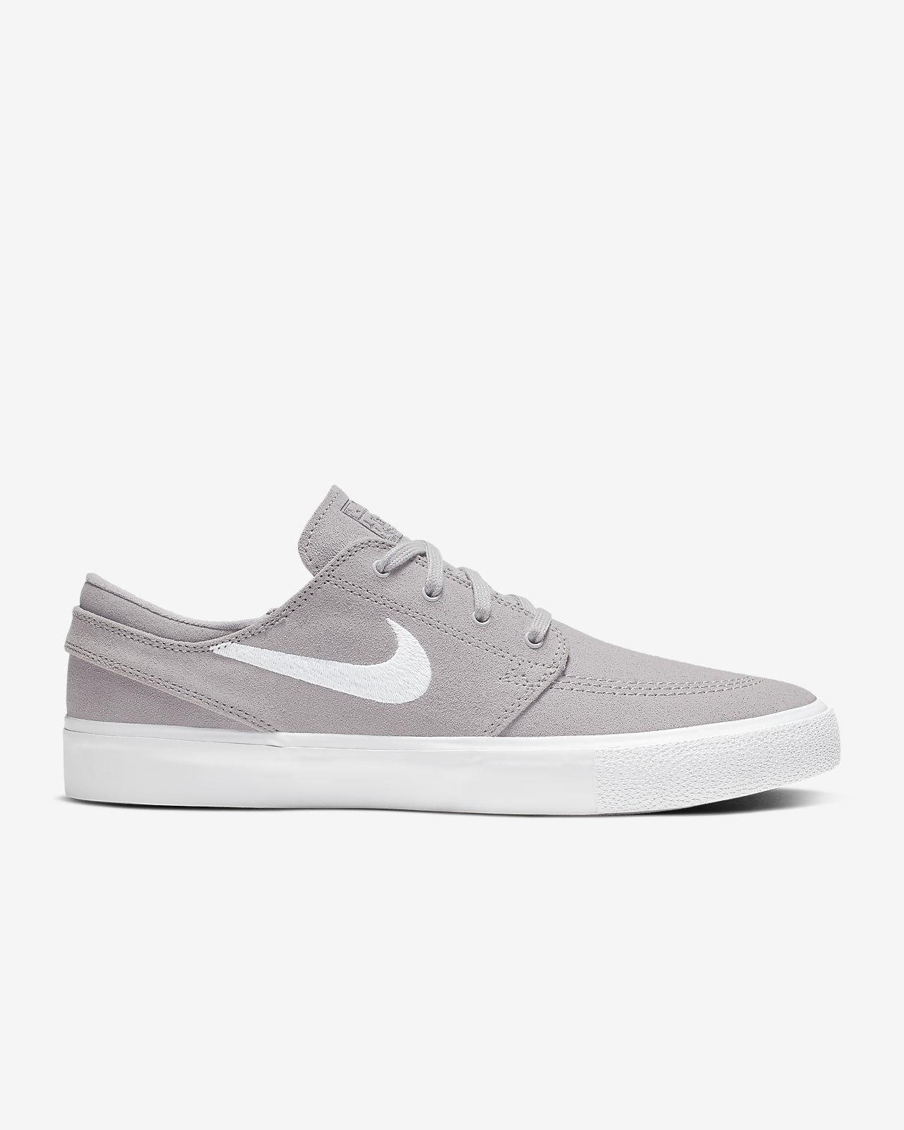 release date: 9363a 1a35f ... Nike SB Zoom Stefan Janoski RM Skate Shoe