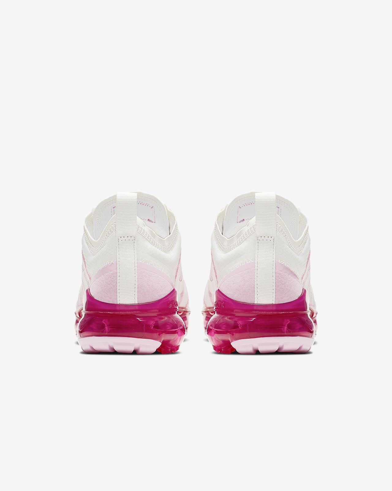 dc2bd5228c Nike Air VaporMax 2019 Women's Shoe. Nike.com ZA