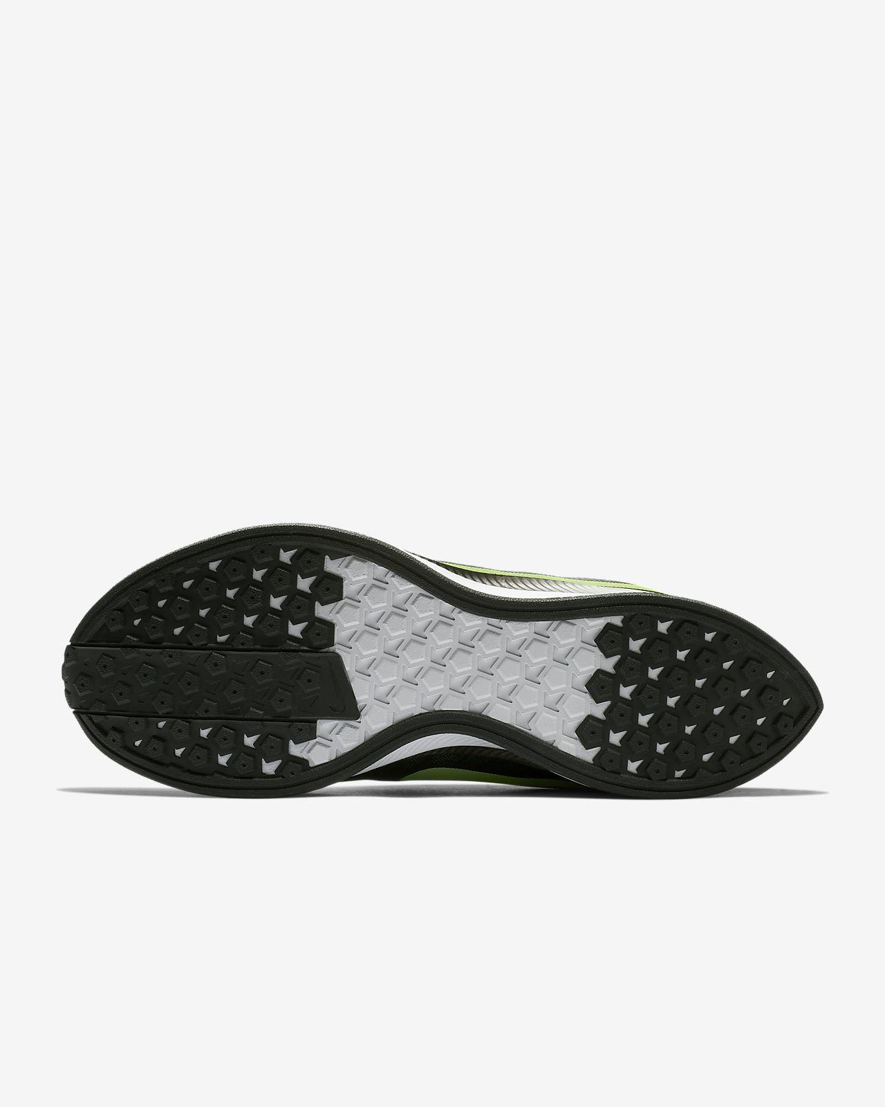 Calzado de running para hombre Nike Zoom Pegasus Turbo. Nike.com MX 04fda267624