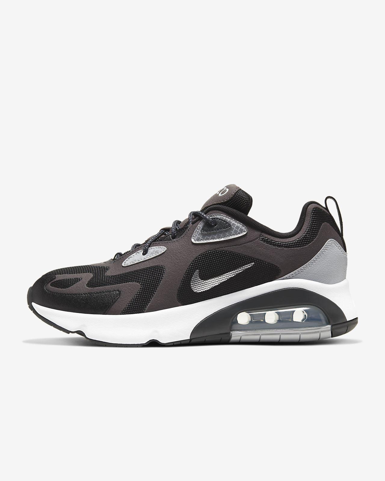 Nike Air Max Bold Running Shoes