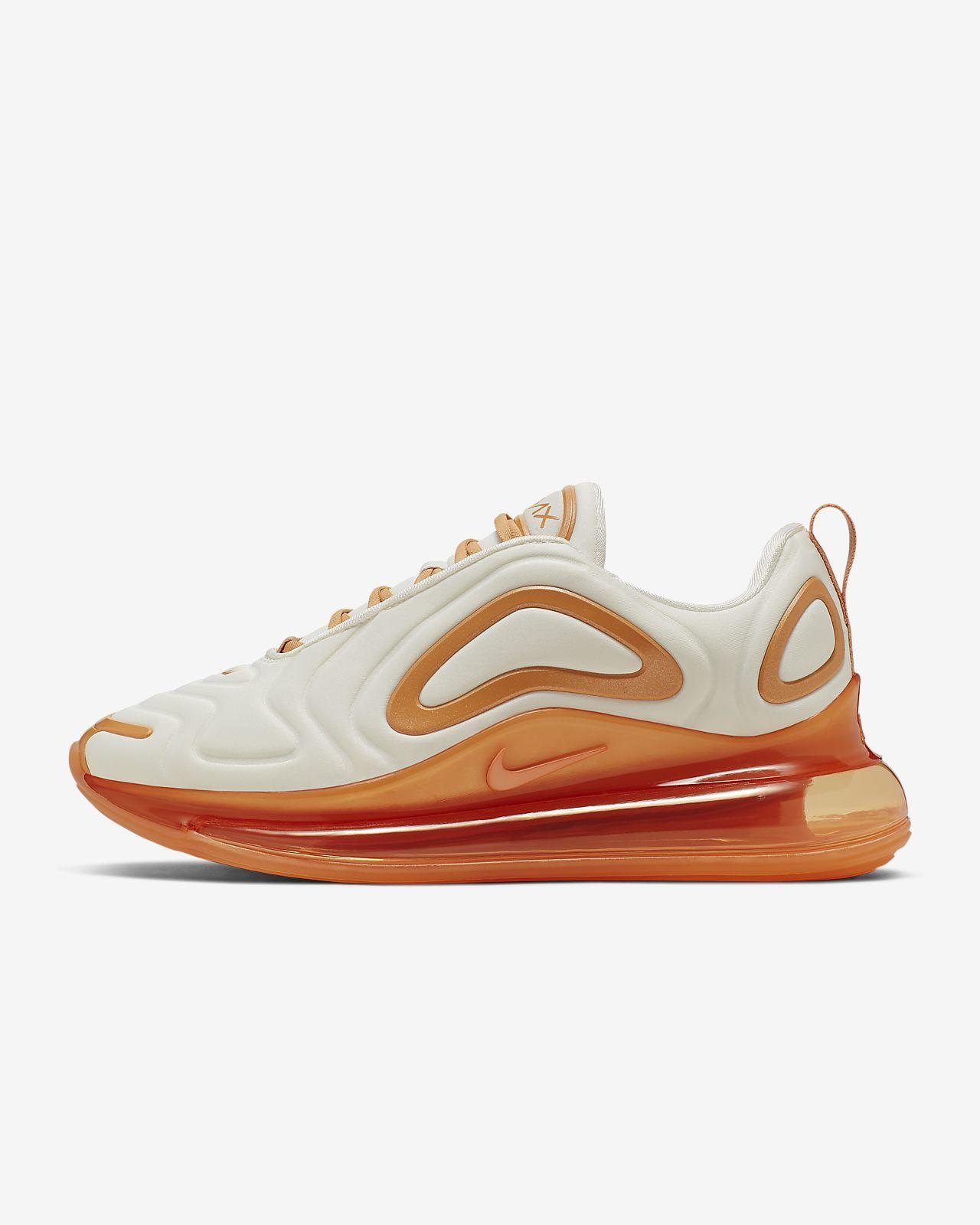 Nike Air Max 720 SE Women's Shoe